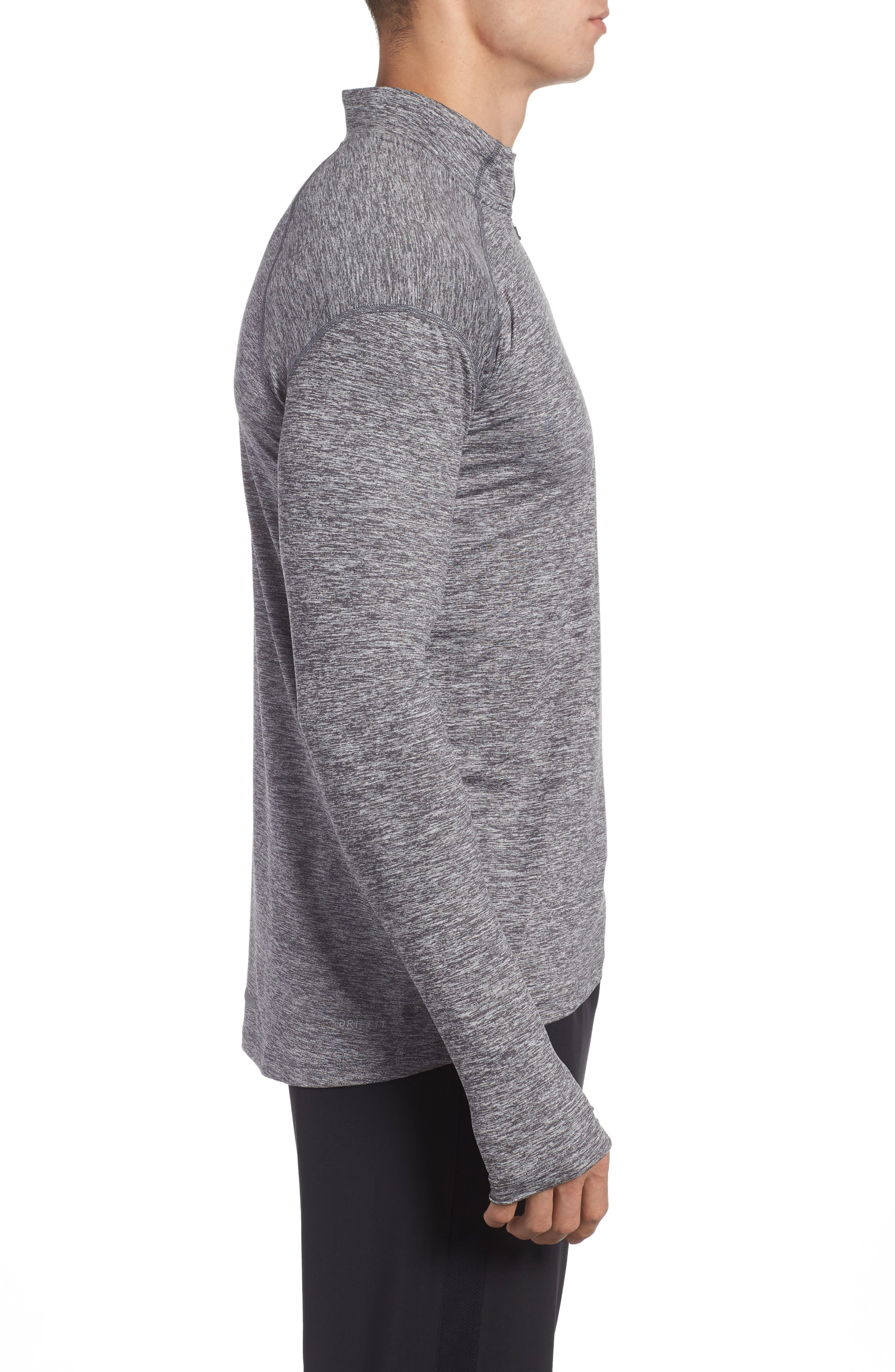 Dry Element Running Top,                             Alternate thumbnail 19, color,