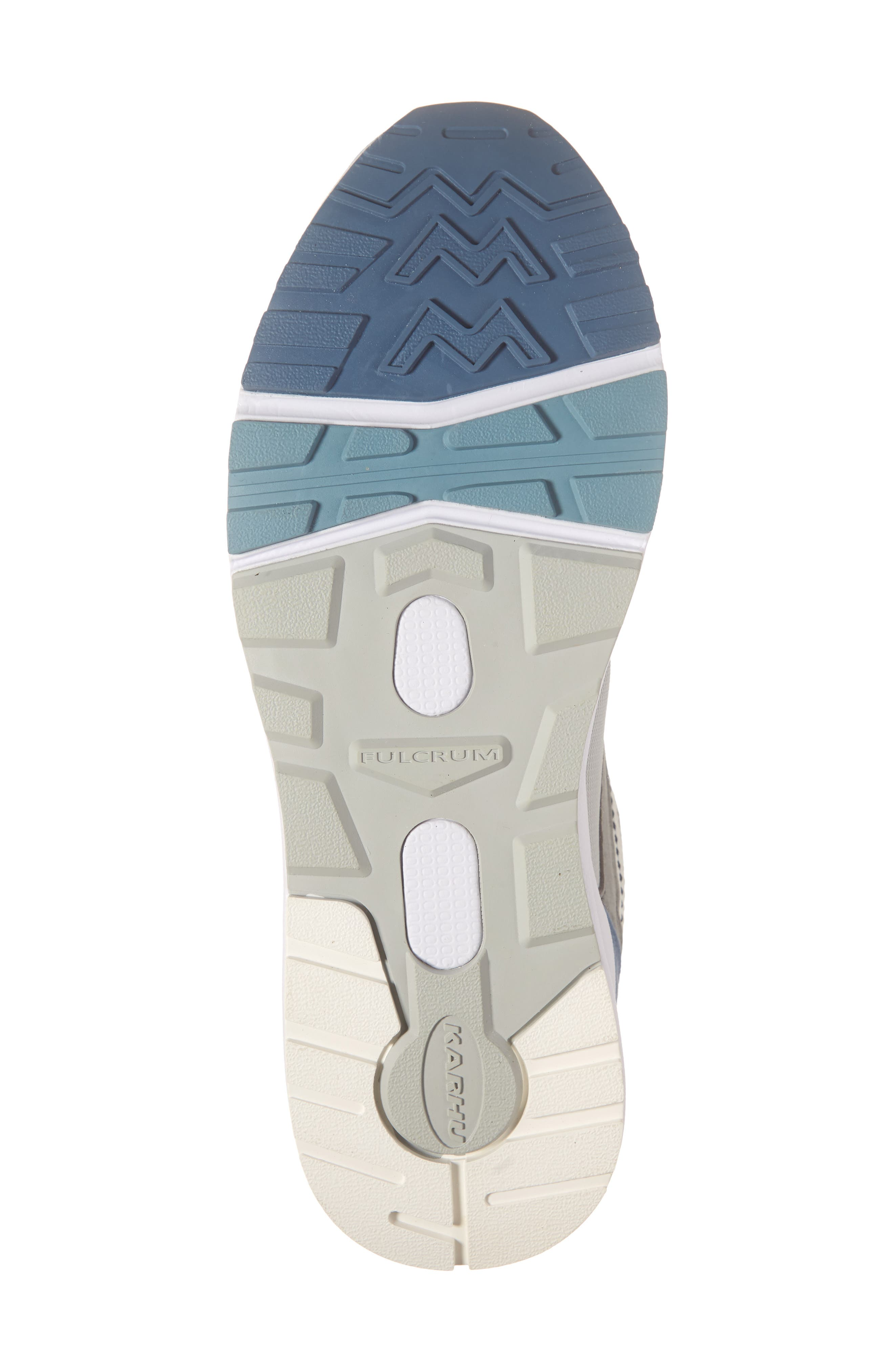 Fusion 2.0 Sneaker,                             Alternate thumbnail 6, color,                             210