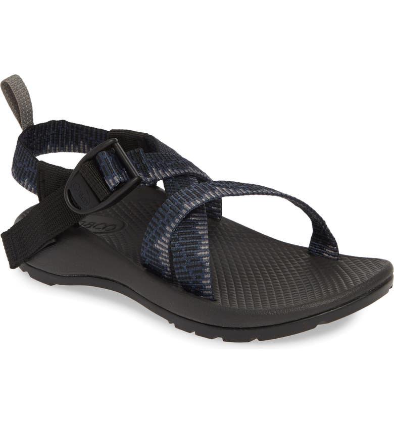 f7ada43b93b9 Chaco Z 1 Sport Sandal (Toddler