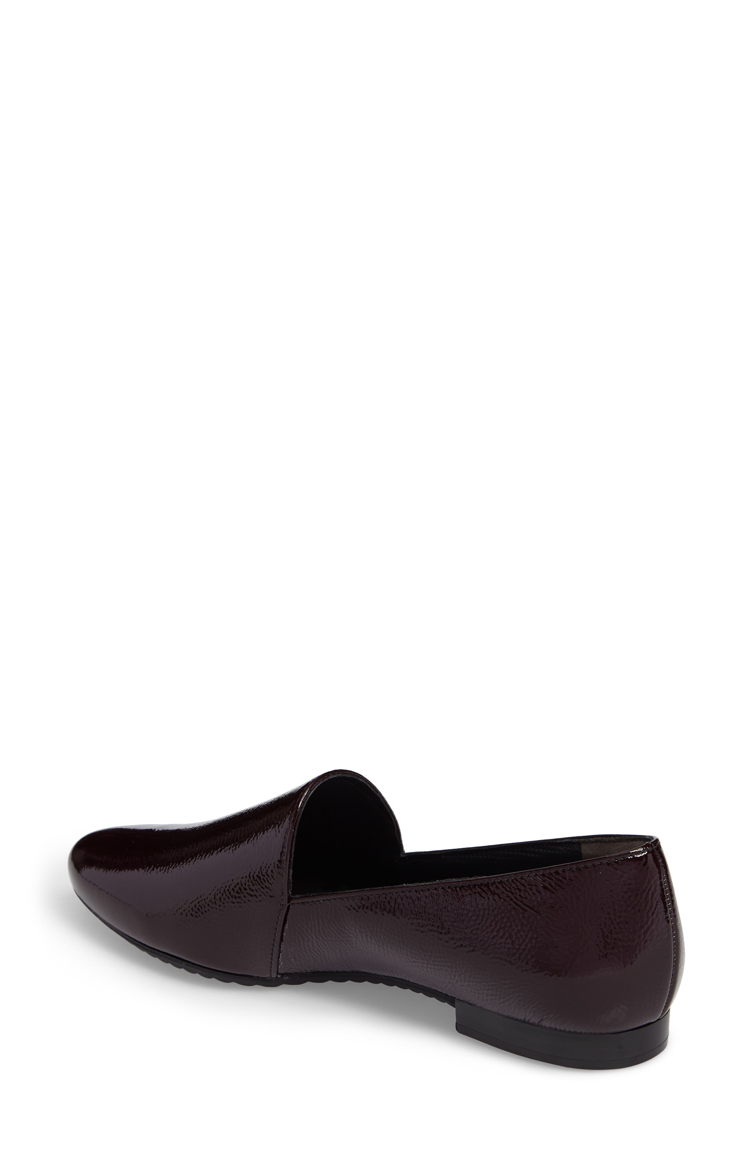 Naomi Loafer,                             Alternate thumbnail 6, color,