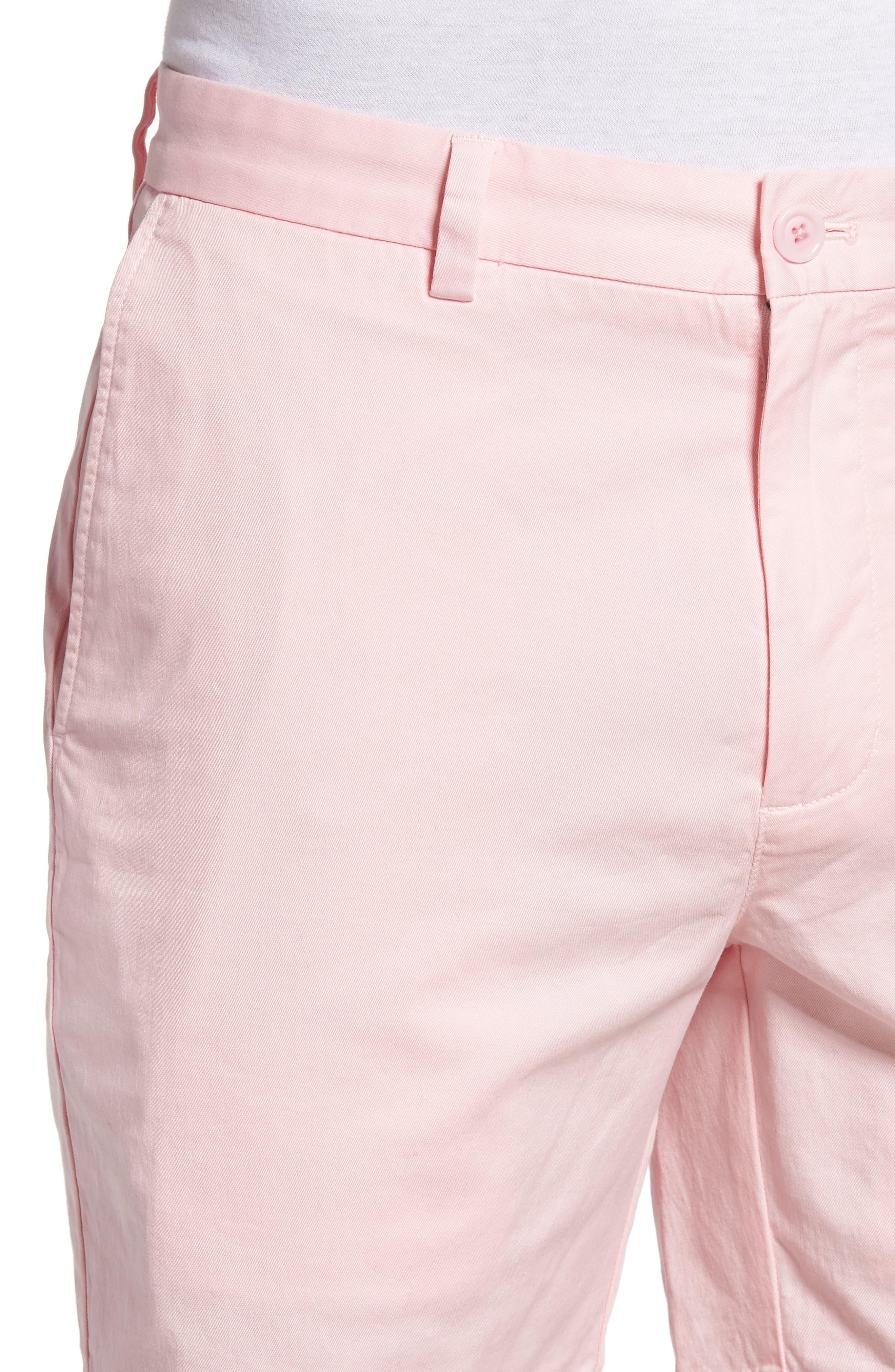 9 Inch Stretch Breaker Shorts,                             Alternate thumbnail 88, color,