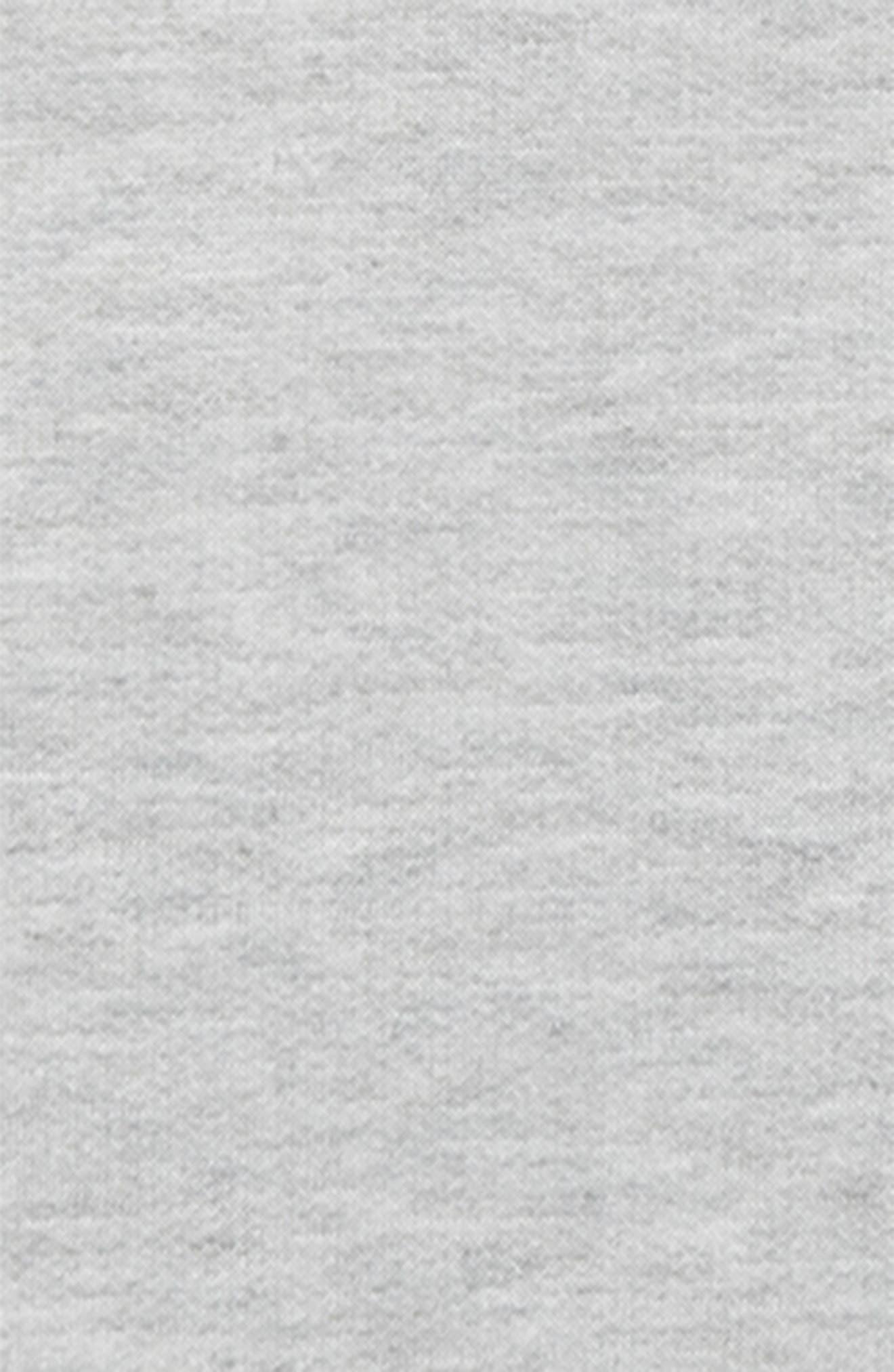Pajama Sweatshirt,                             Alternate thumbnail 2, color,                             050