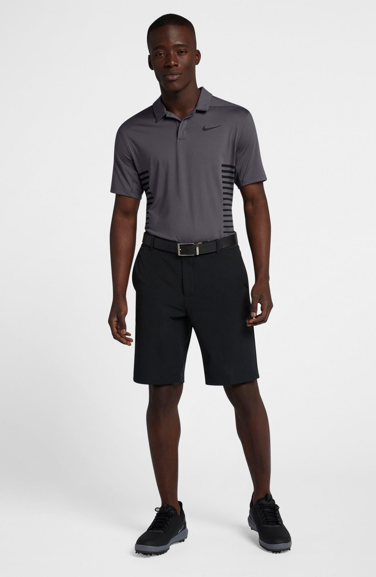 Dry Polo Shirt,                             Alternate thumbnail 9, color,                             021