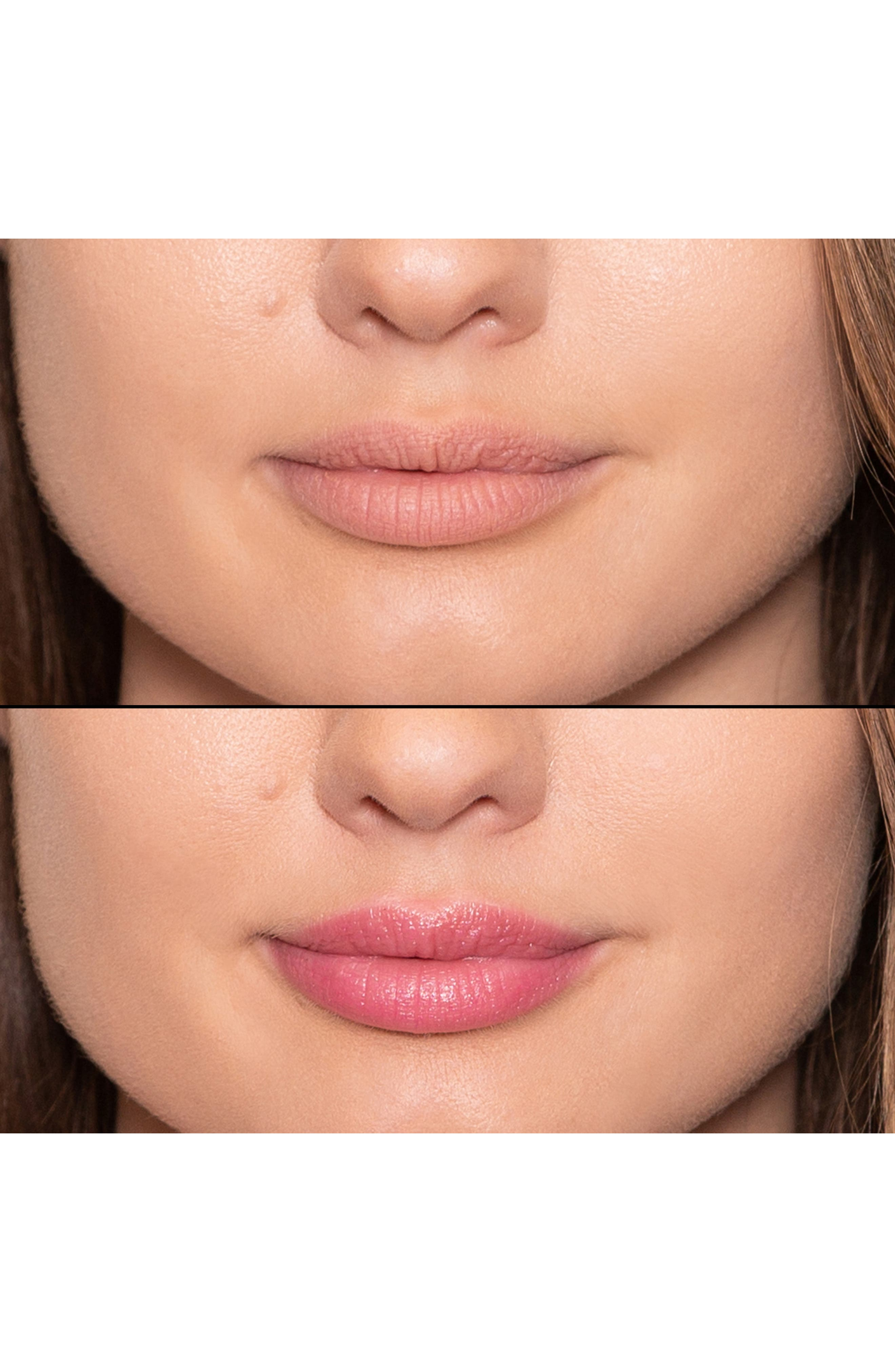 Lip Perfector Conditioning Balm,                             Alternate thumbnail 2, color,                             PINK