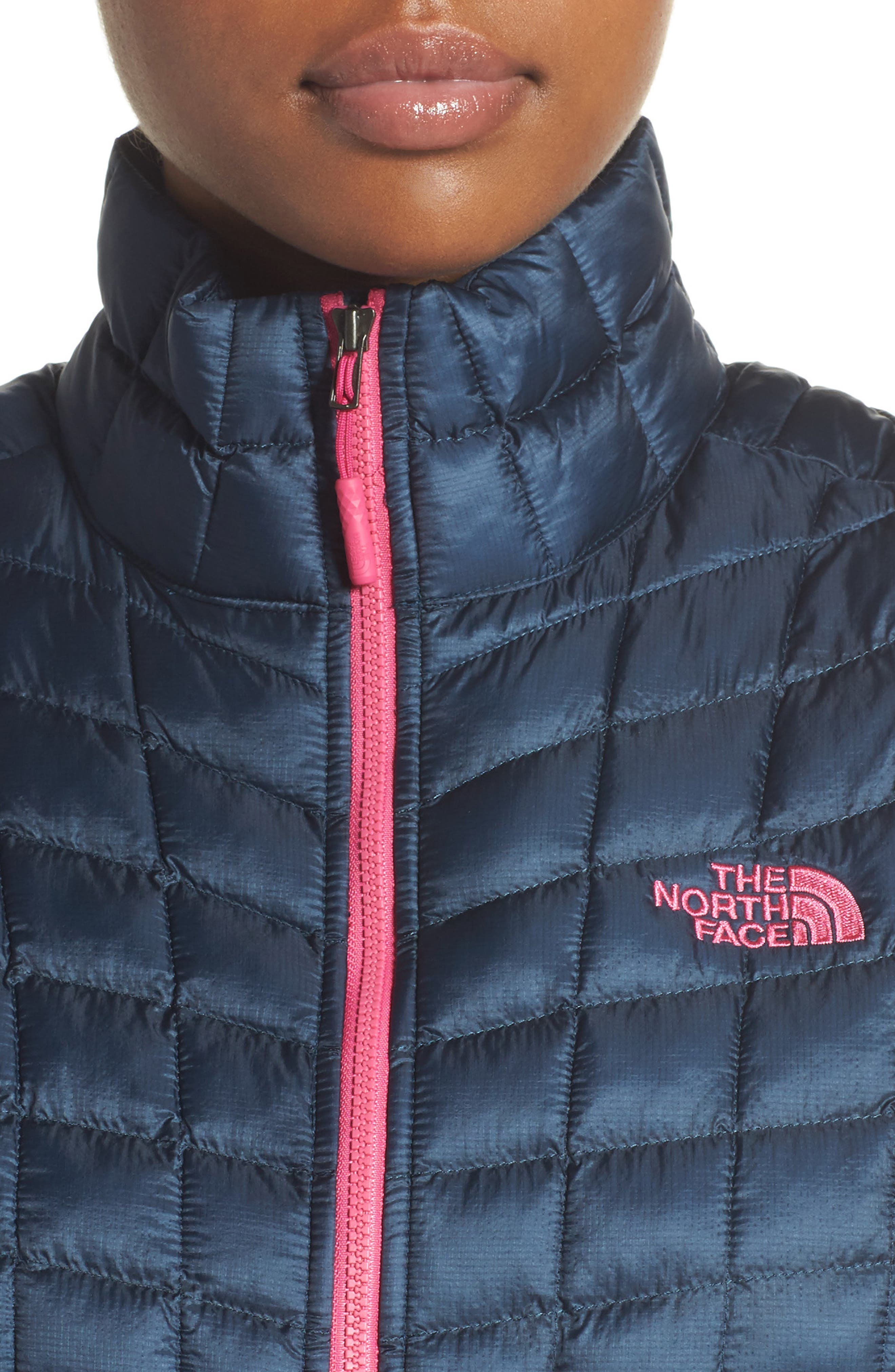 ThermoBall PrimaLoft<sup>®</sup> Vest,                             Alternate thumbnail 44, color,