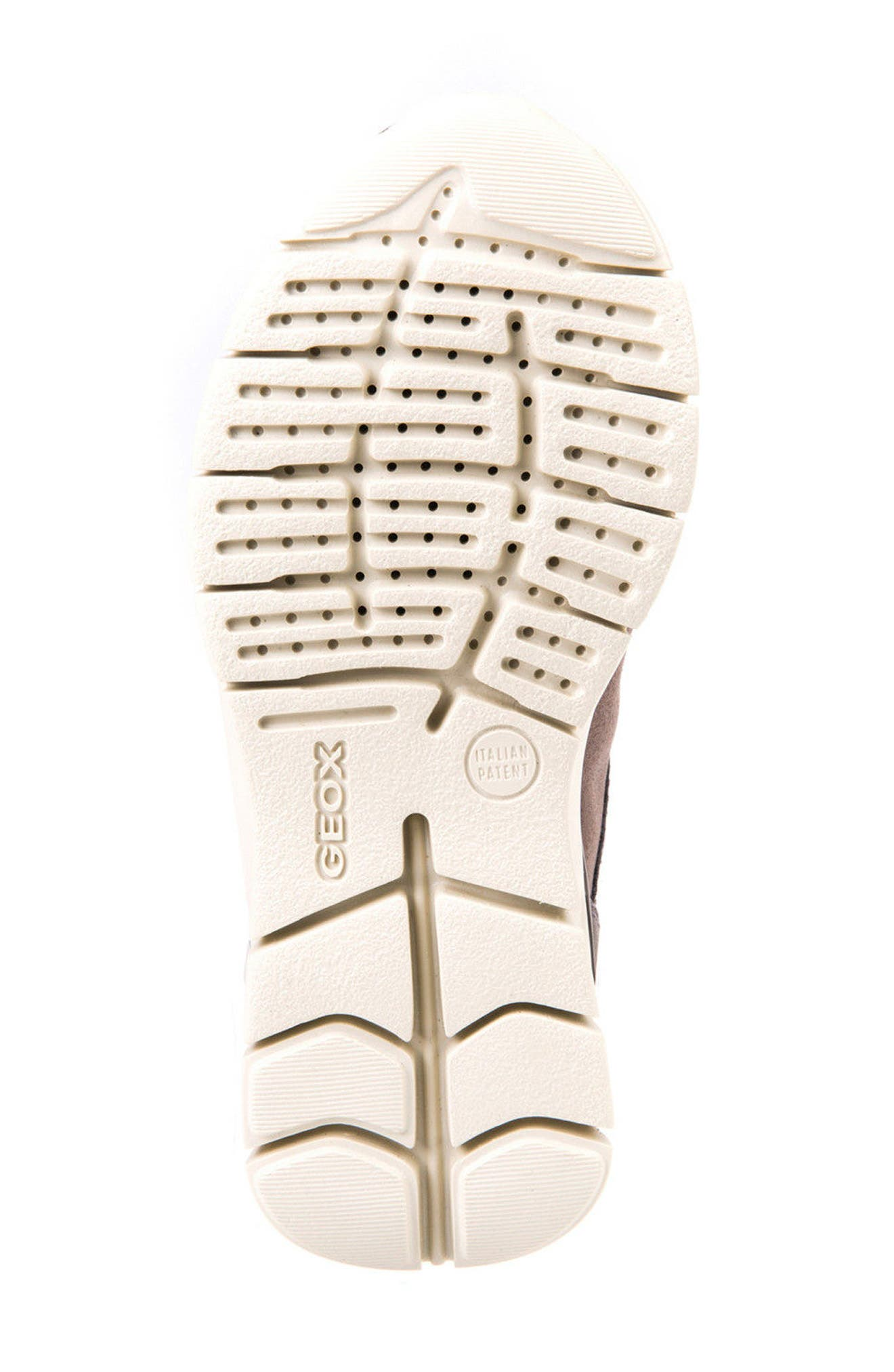 Sukie Sneaker,                             Alternate thumbnail 6, color,                             200