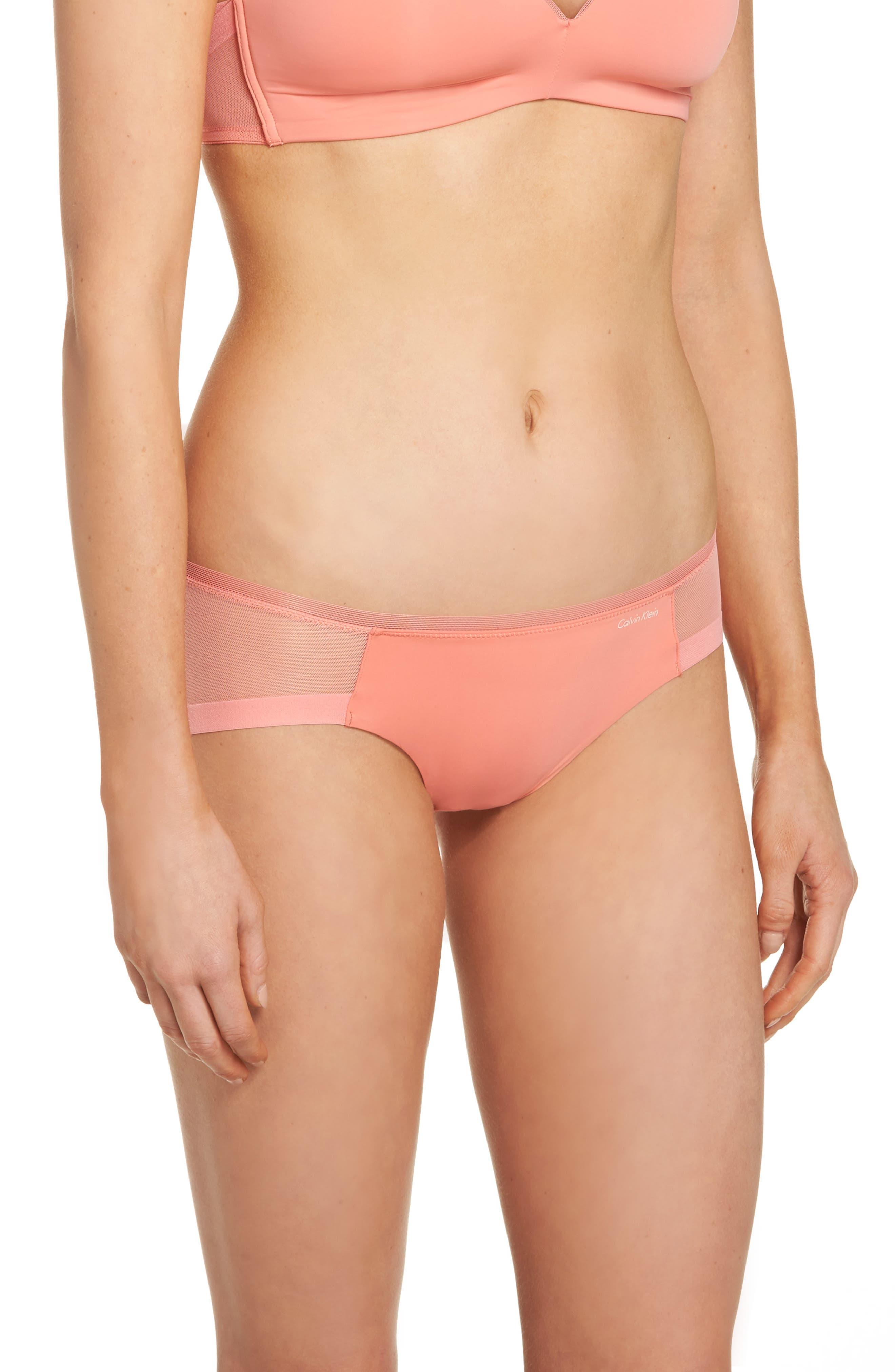 Seamless Bikini,                             Alternate thumbnail 20, color,