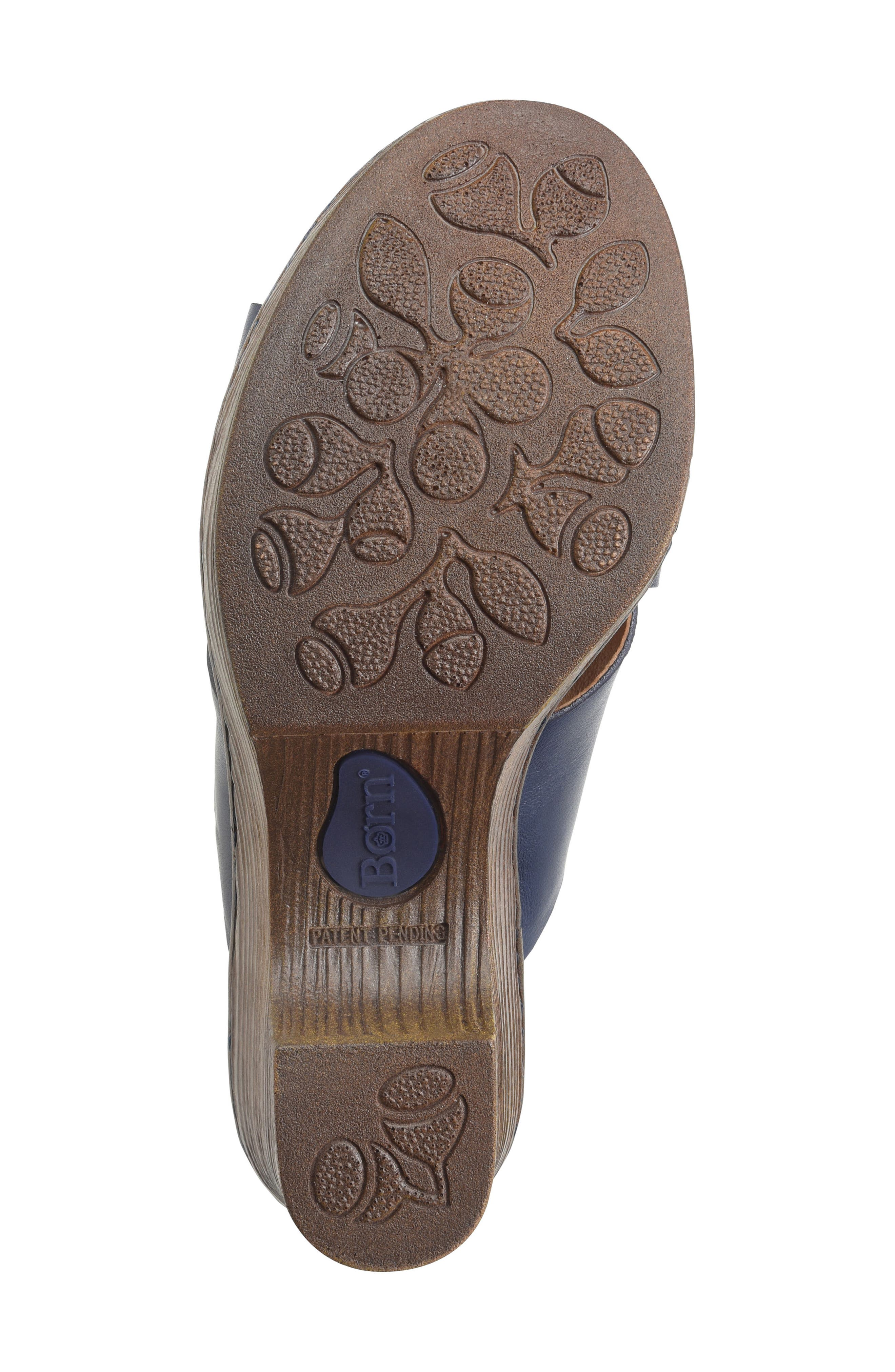 Coney Platform Sandal,                             Alternate thumbnail 23, color,