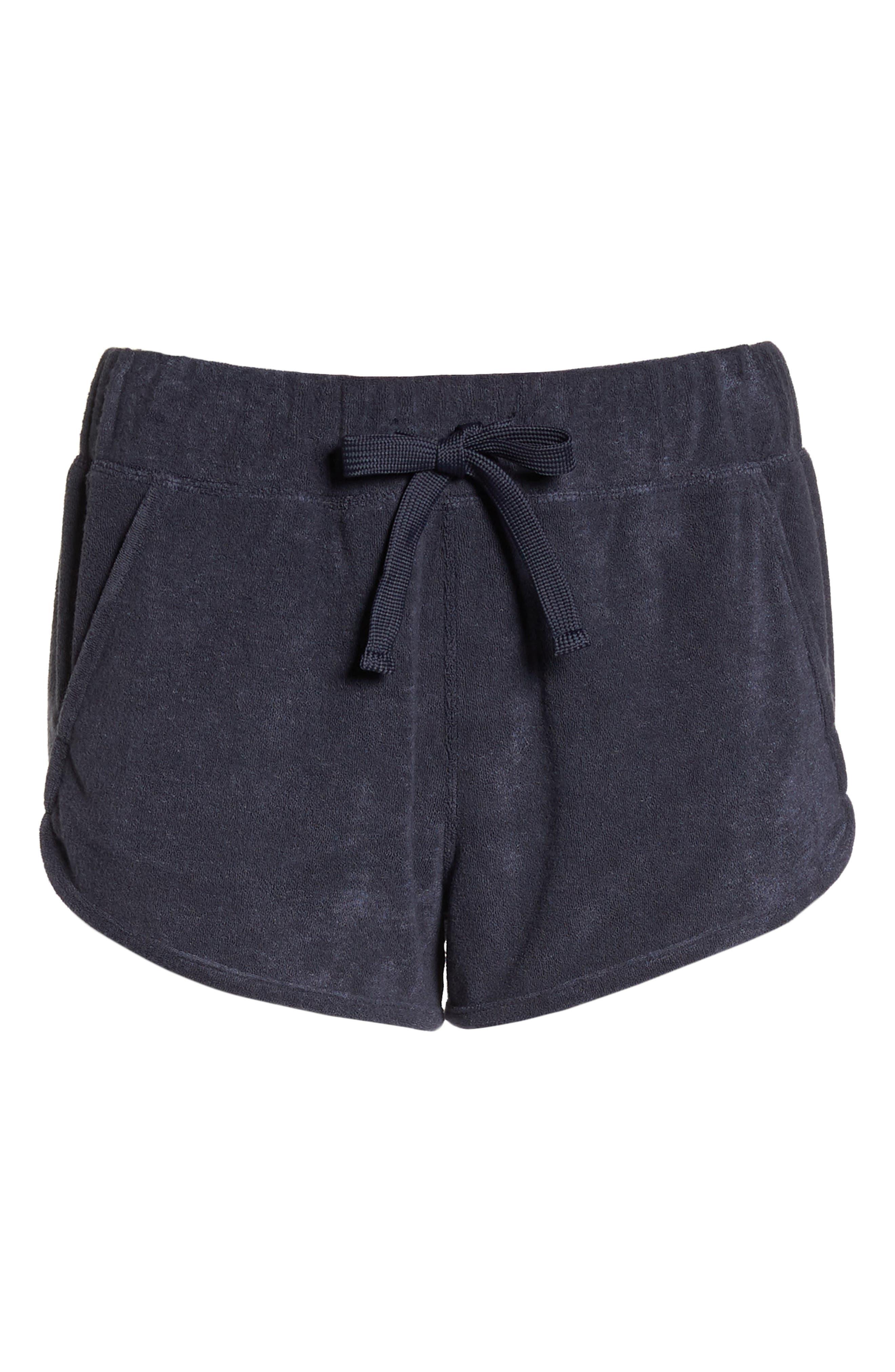 Spa Shorts,                             Alternate thumbnail 7, color,                             021