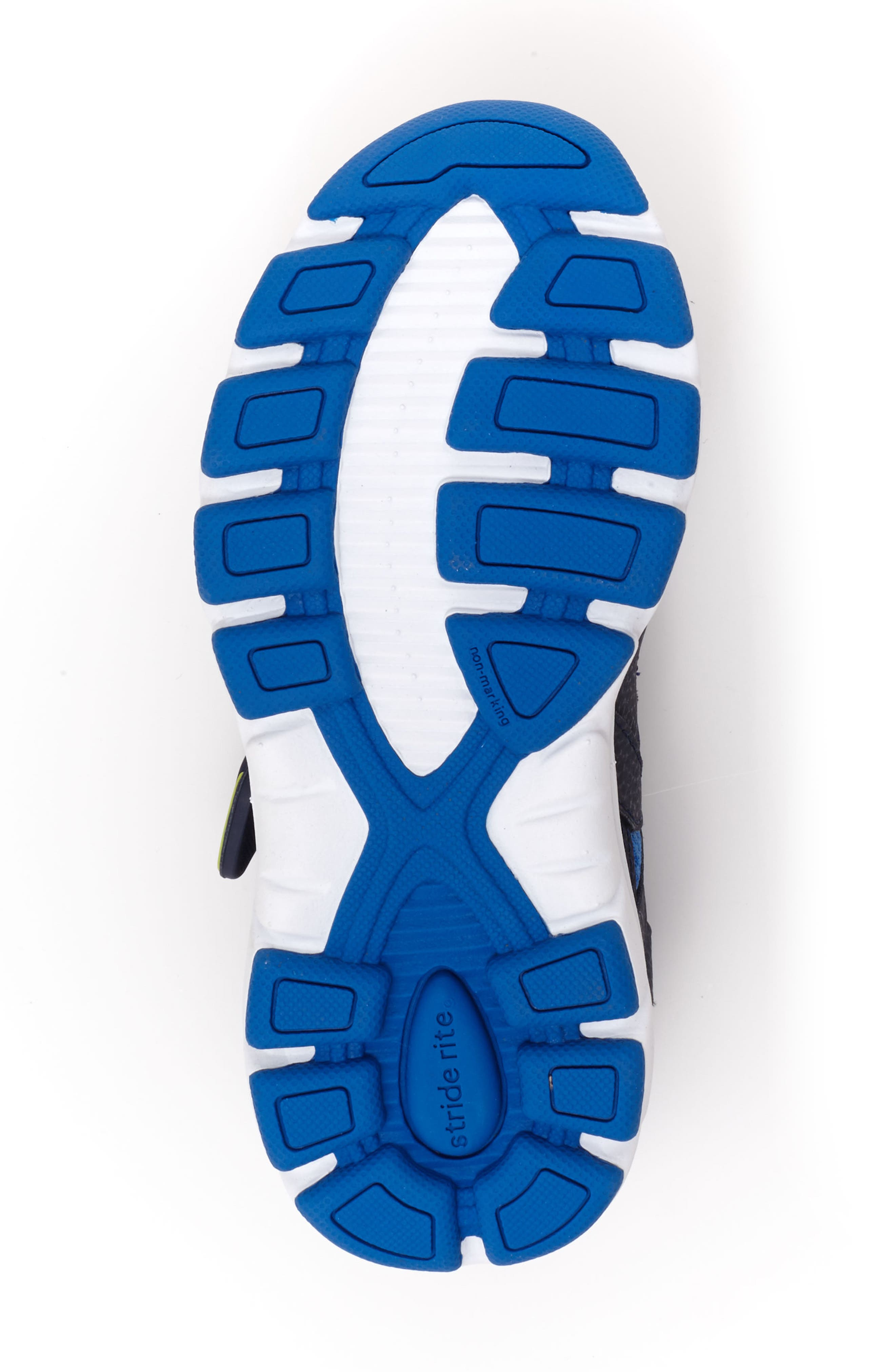 Made2Play<sup>®</sup> Ryder Washable Sneaker,                             Alternate thumbnail 12, color,