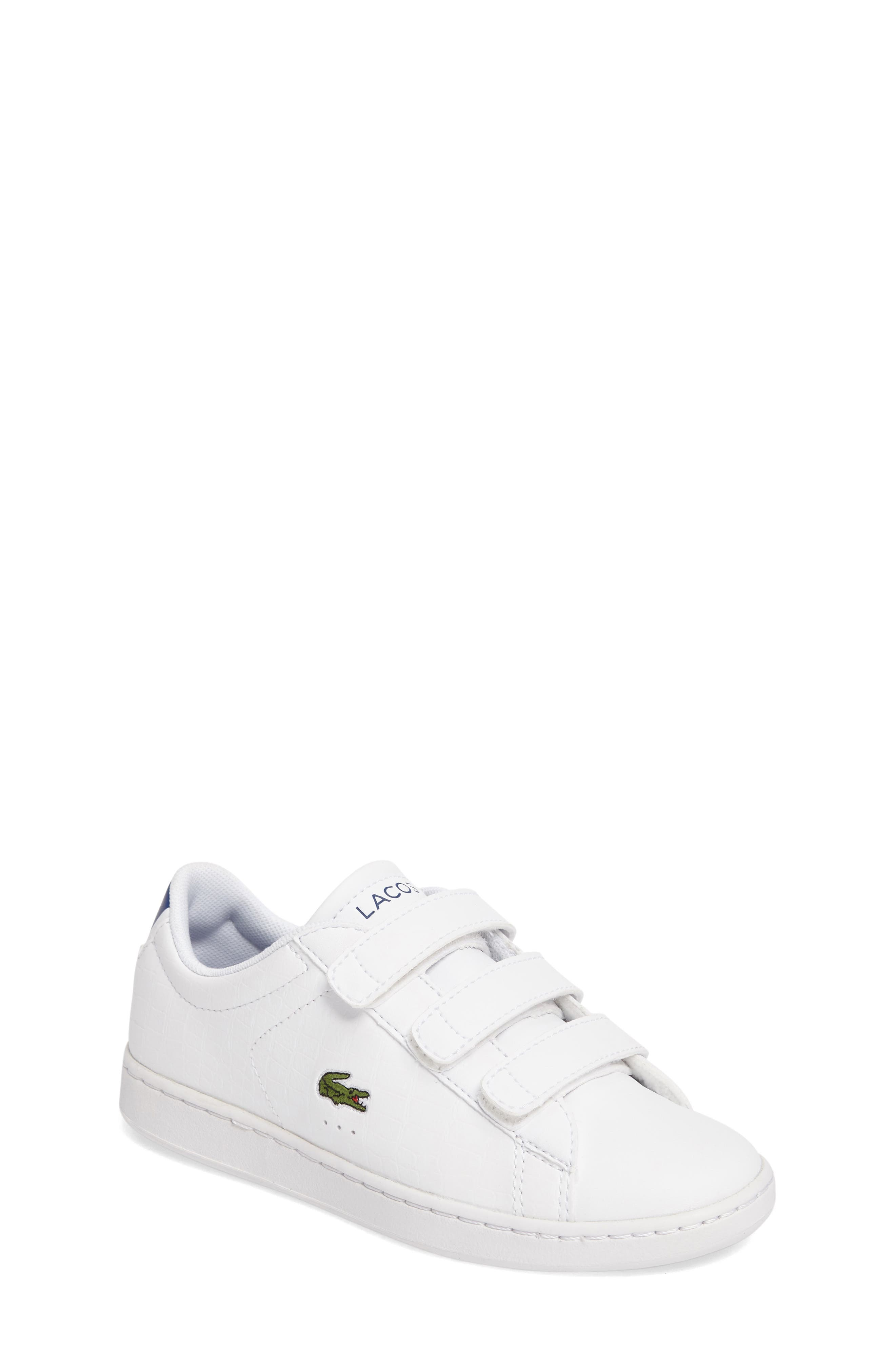 Carnaby EVO Sneaker,                         Main,                         color, 129