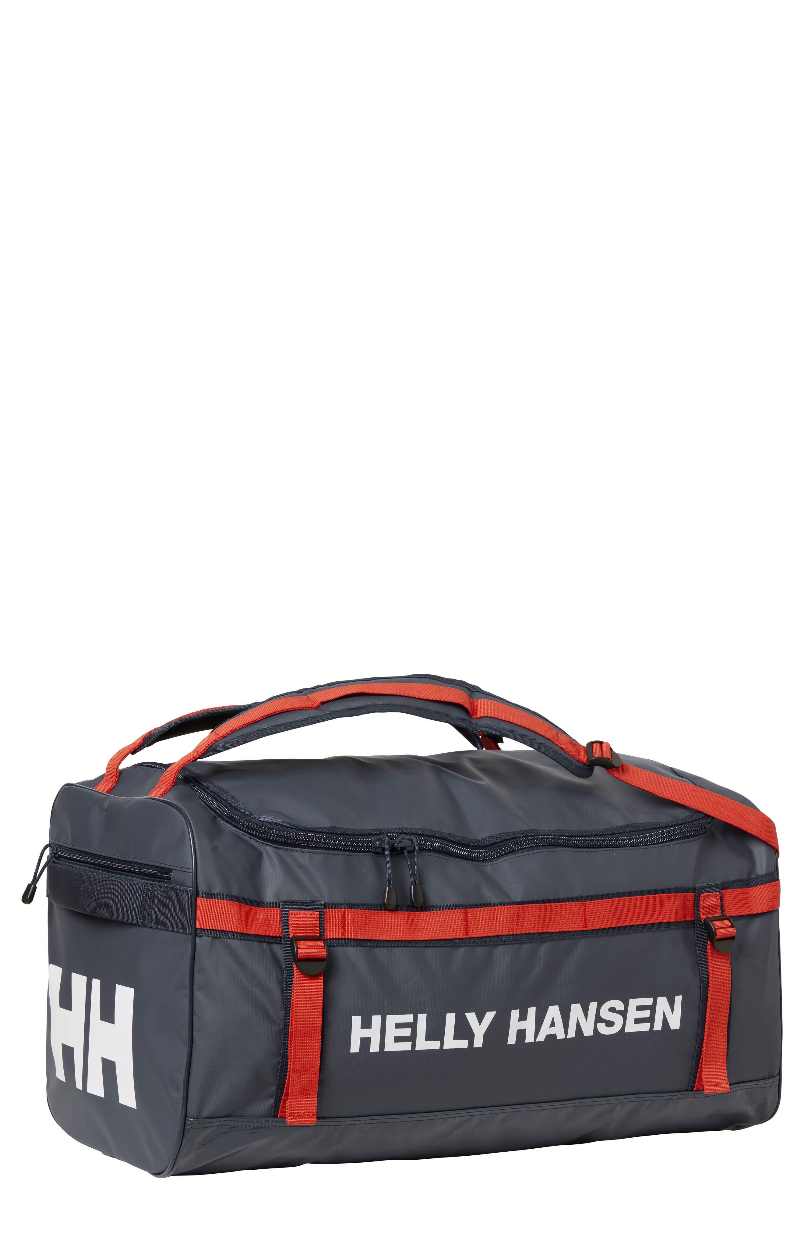 New Classic Large Duffel Bag,                             Main thumbnail 2, color,