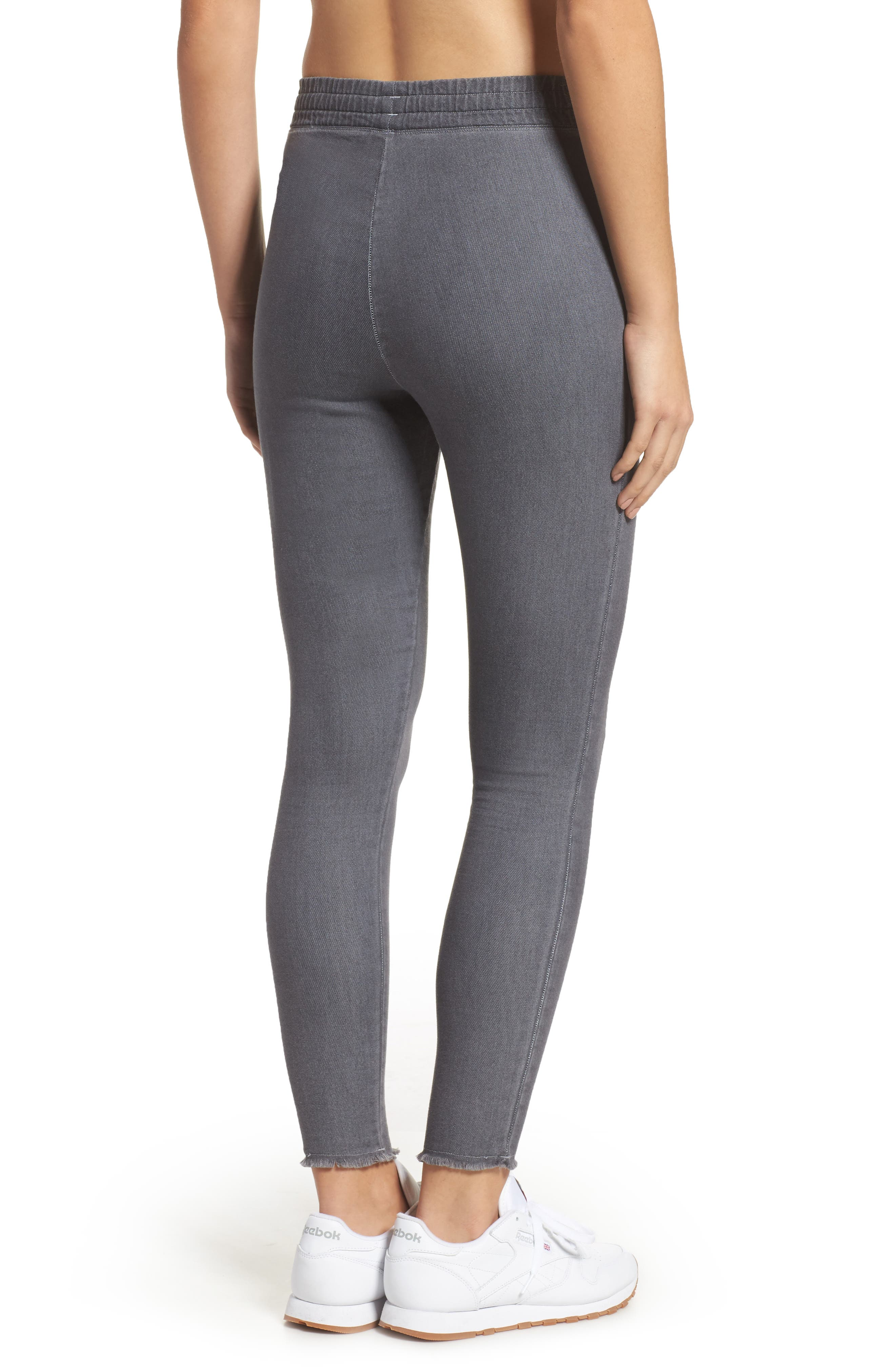 Graphic Pack Jeggings,                             Alternate thumbnail 2, color,                             034