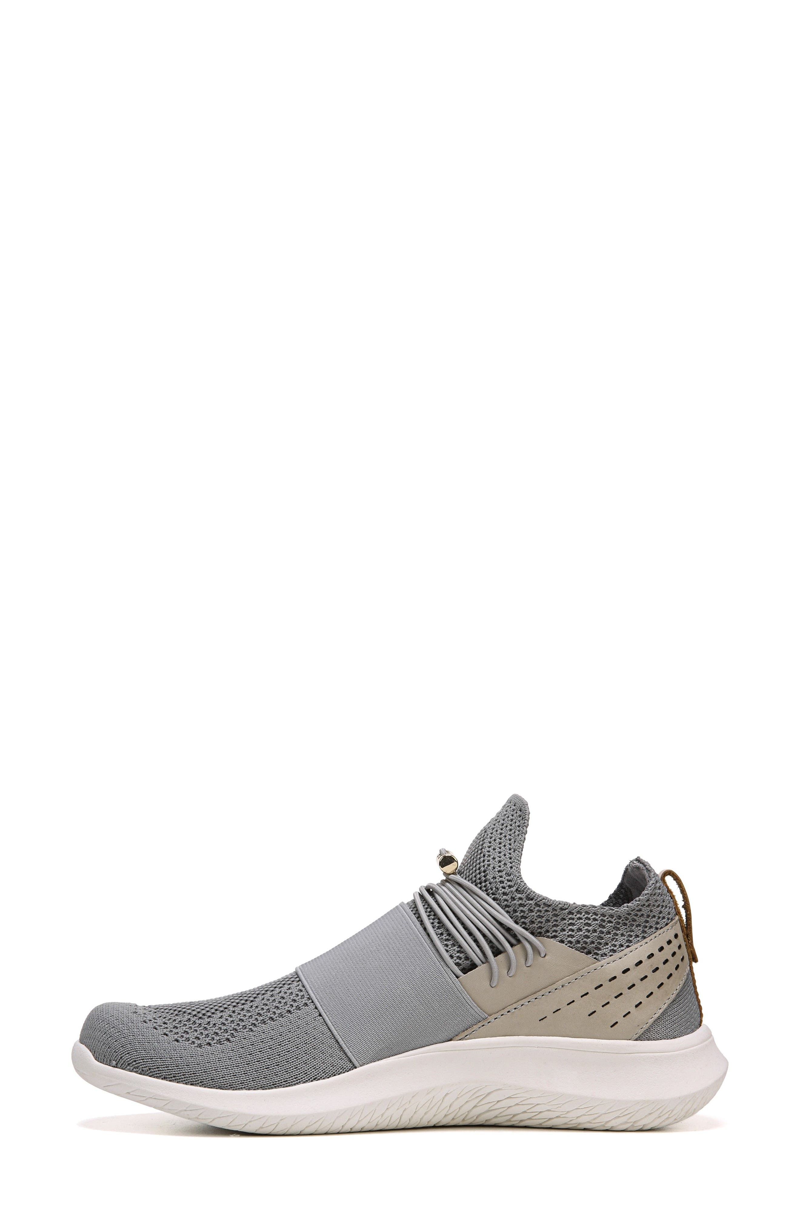 Fierce Band Sneaker,                             Alternate thumbnail 5, color,