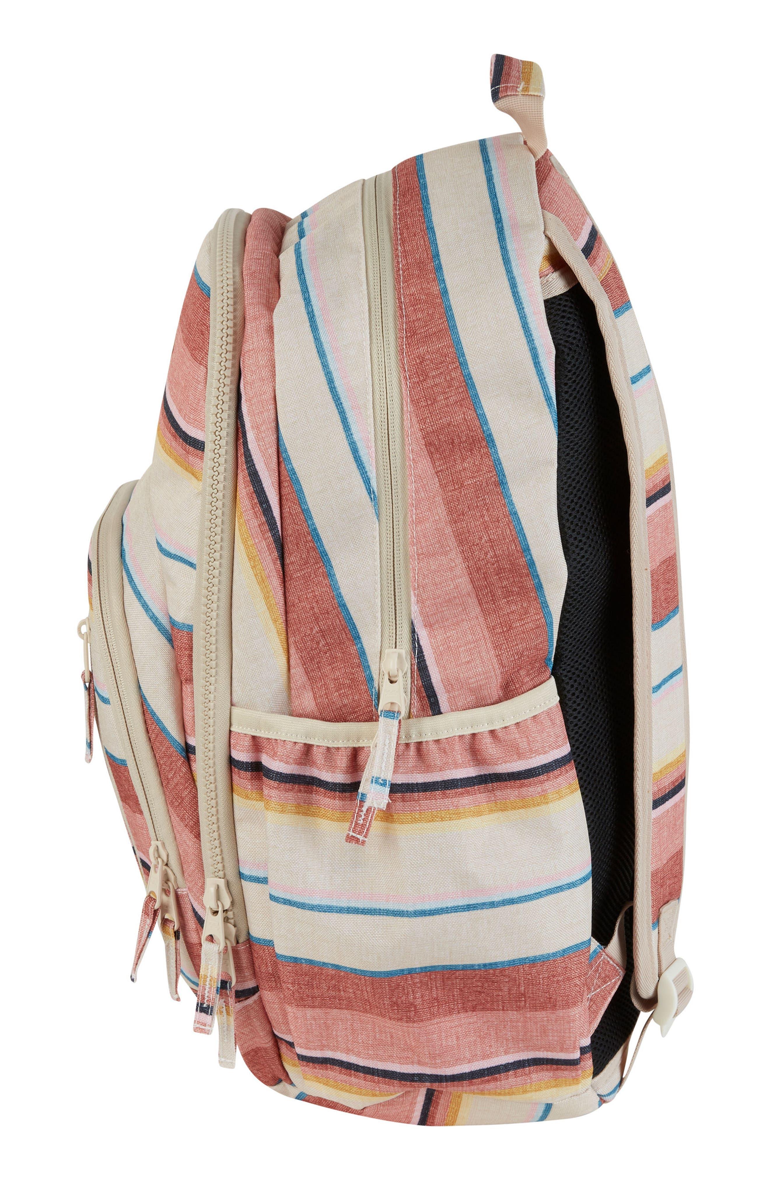 Roadie Backpack,                             Alternate thumbnail 10, color,