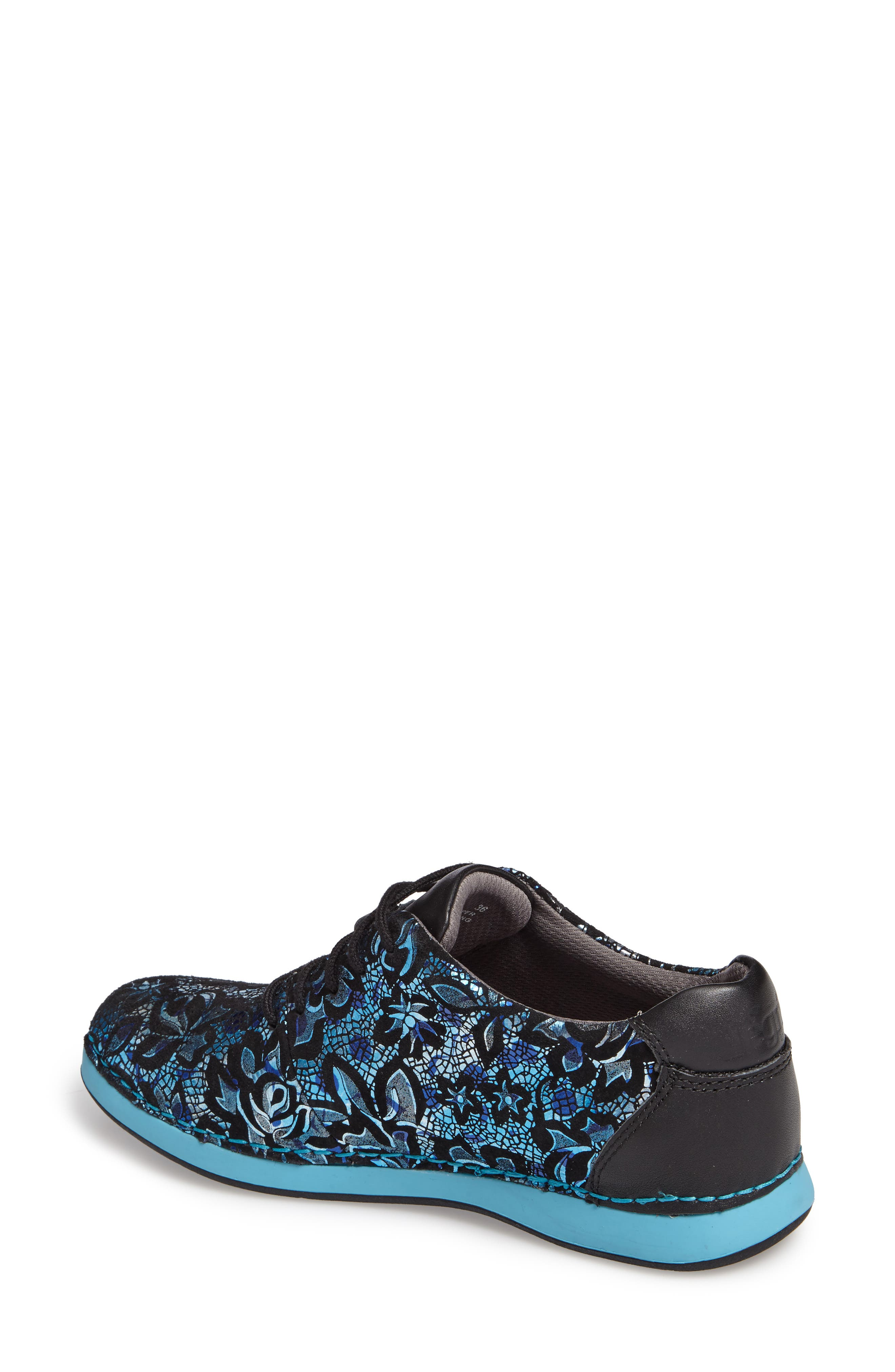 Essence Lace-Up Leather Oxford,                             Alternate thumbnail 60, color,