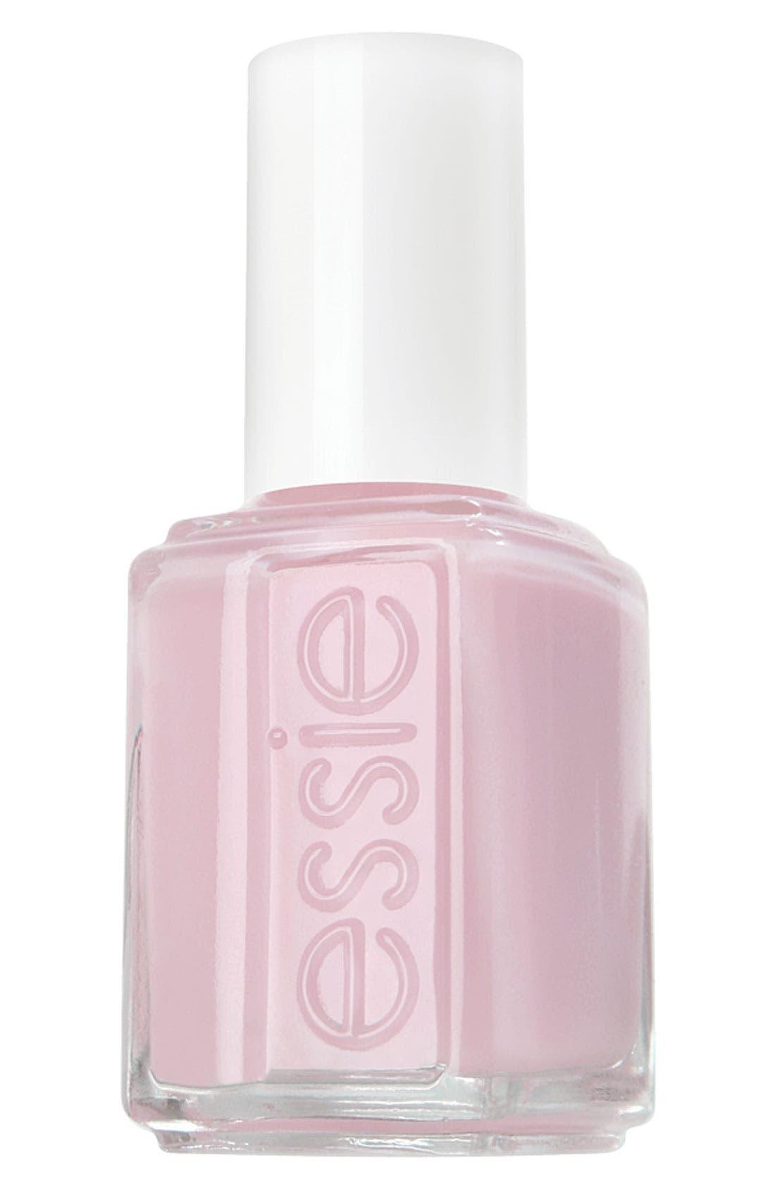 Nail Polish - Pinks,                             Main thumbnail 82, color,