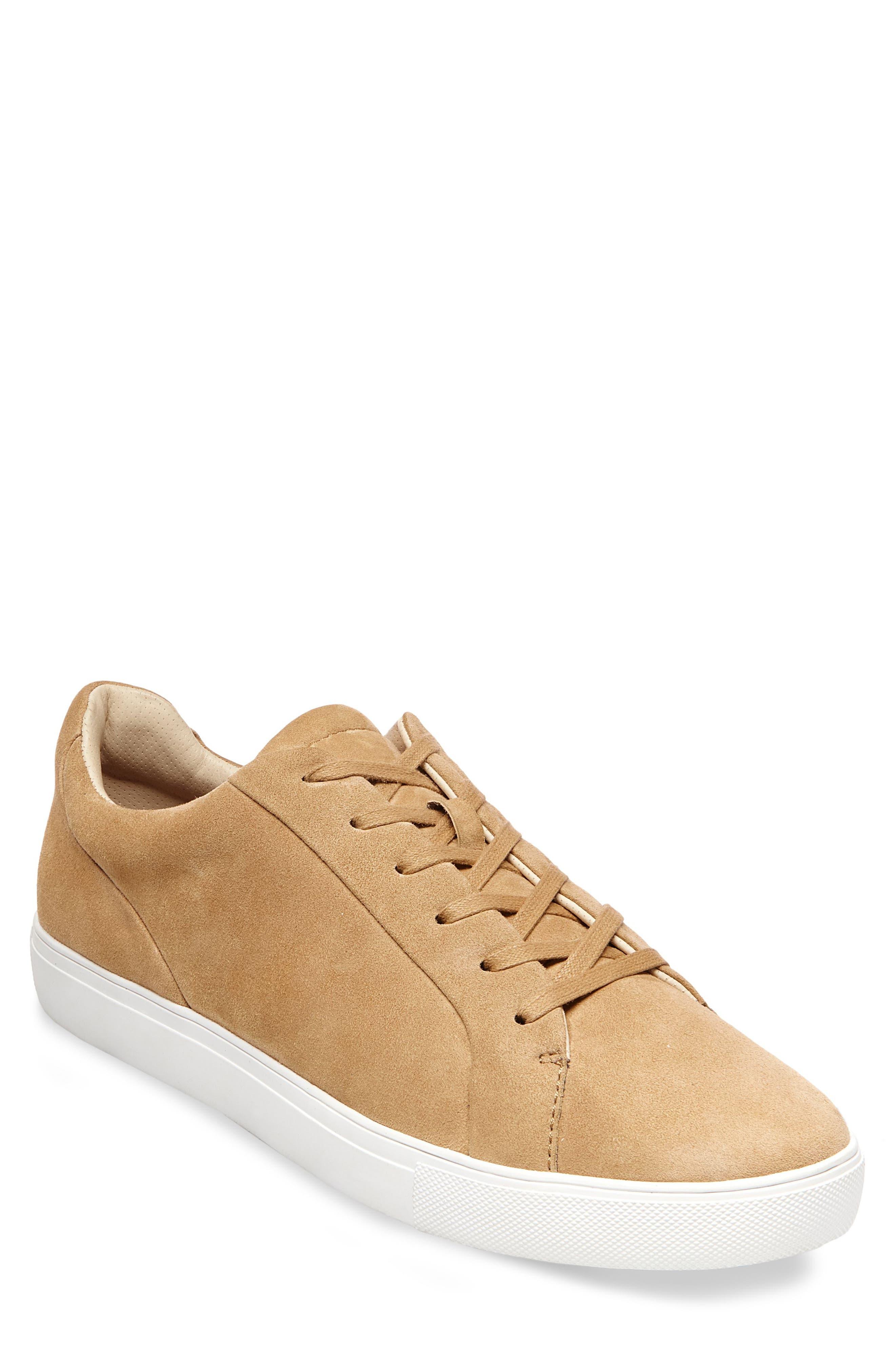x GQ James Sneaker,                             Main thumbnail 2, color,