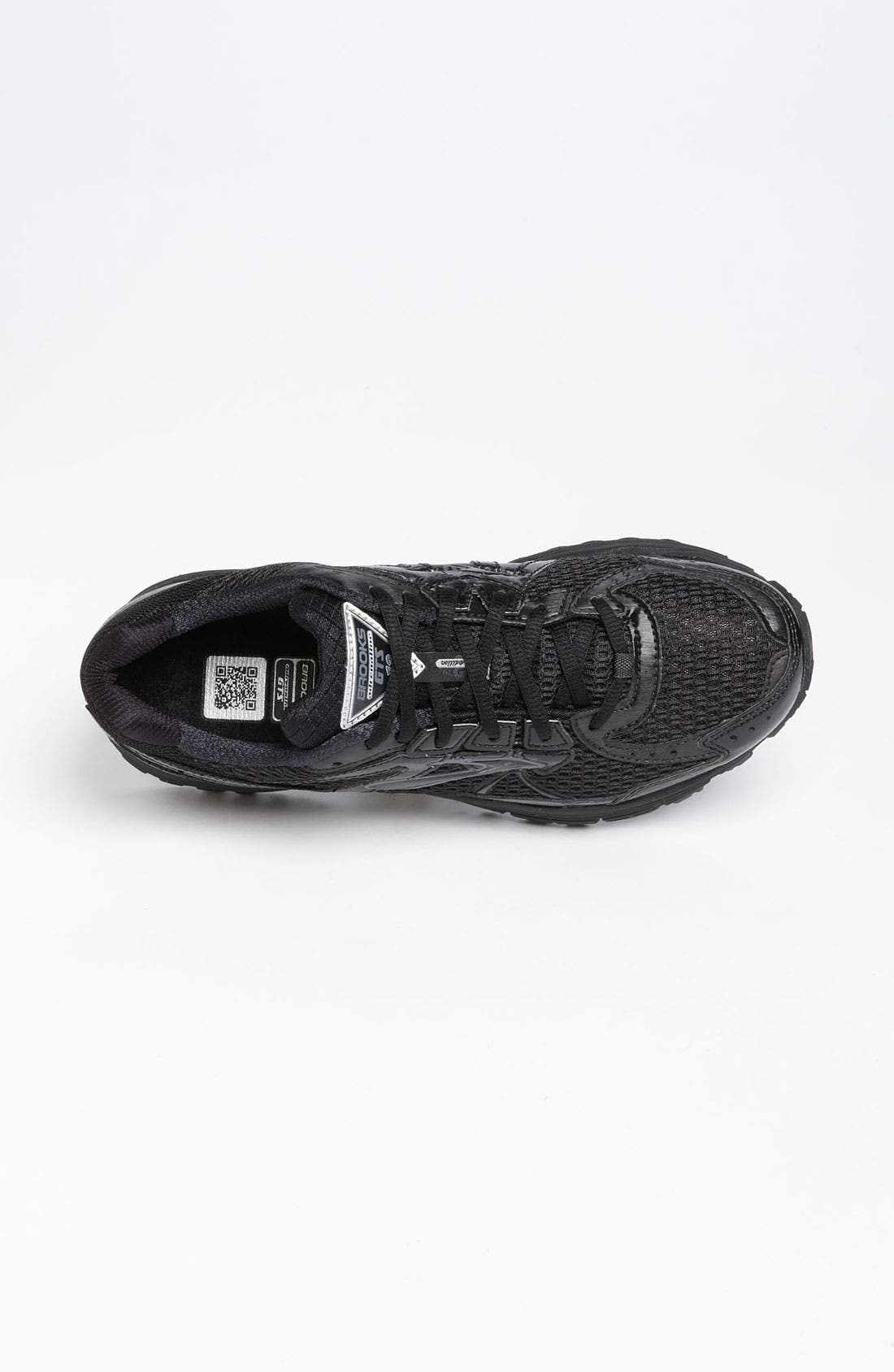 'Adrenaline GTS 13' Running Shoe,                             Alternate thumbnail 3, color,                             090