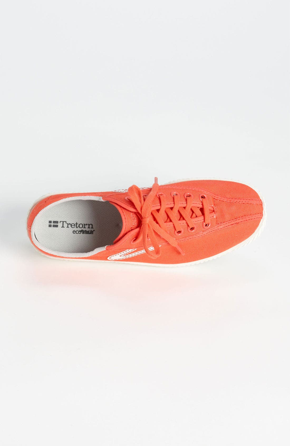 'Nylite' Sneaker,                             Alternate thumbnail 28, color,