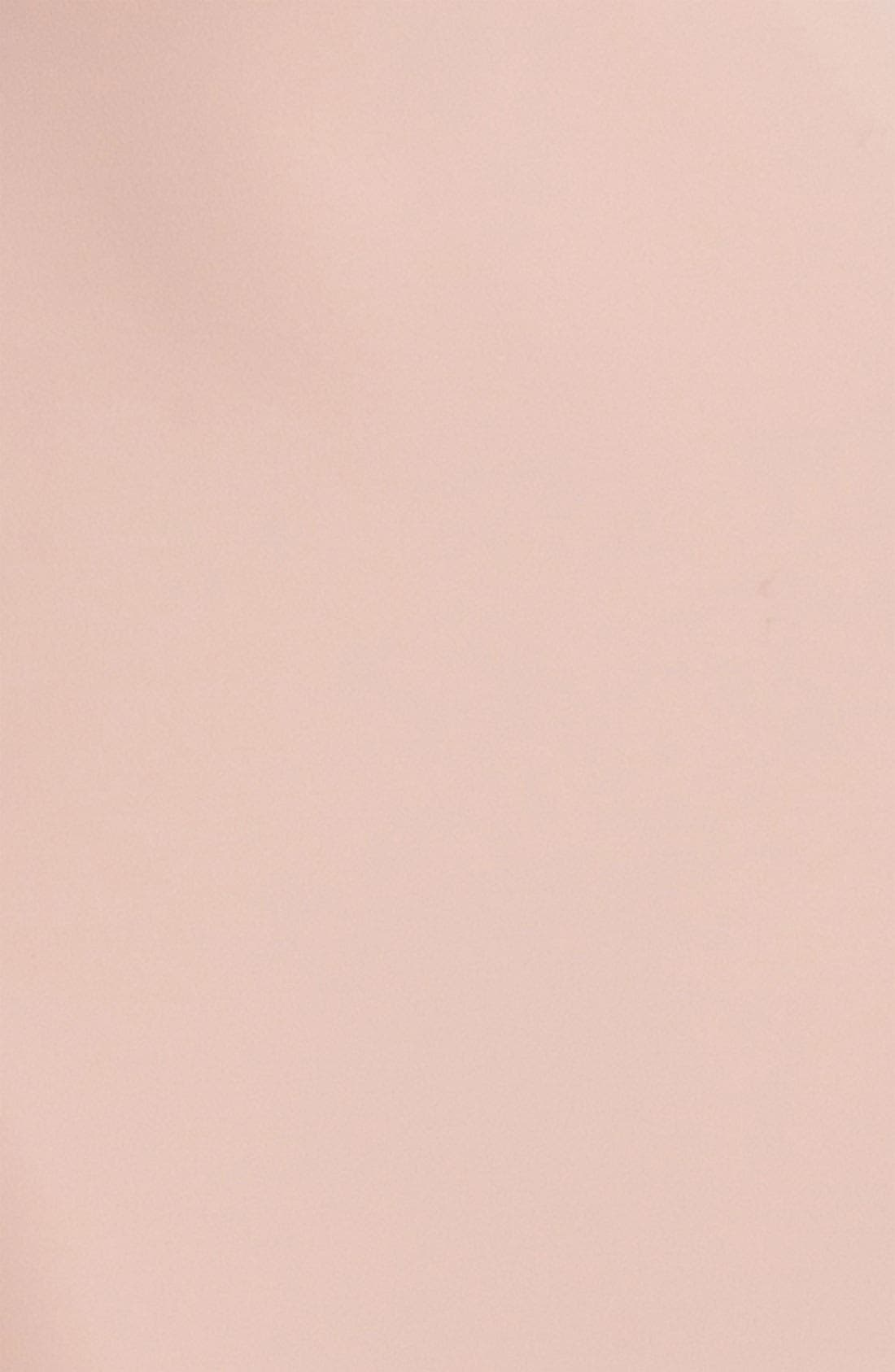 'Debutante' Maxi Slip,                             Alternate thumbnail 13, color,