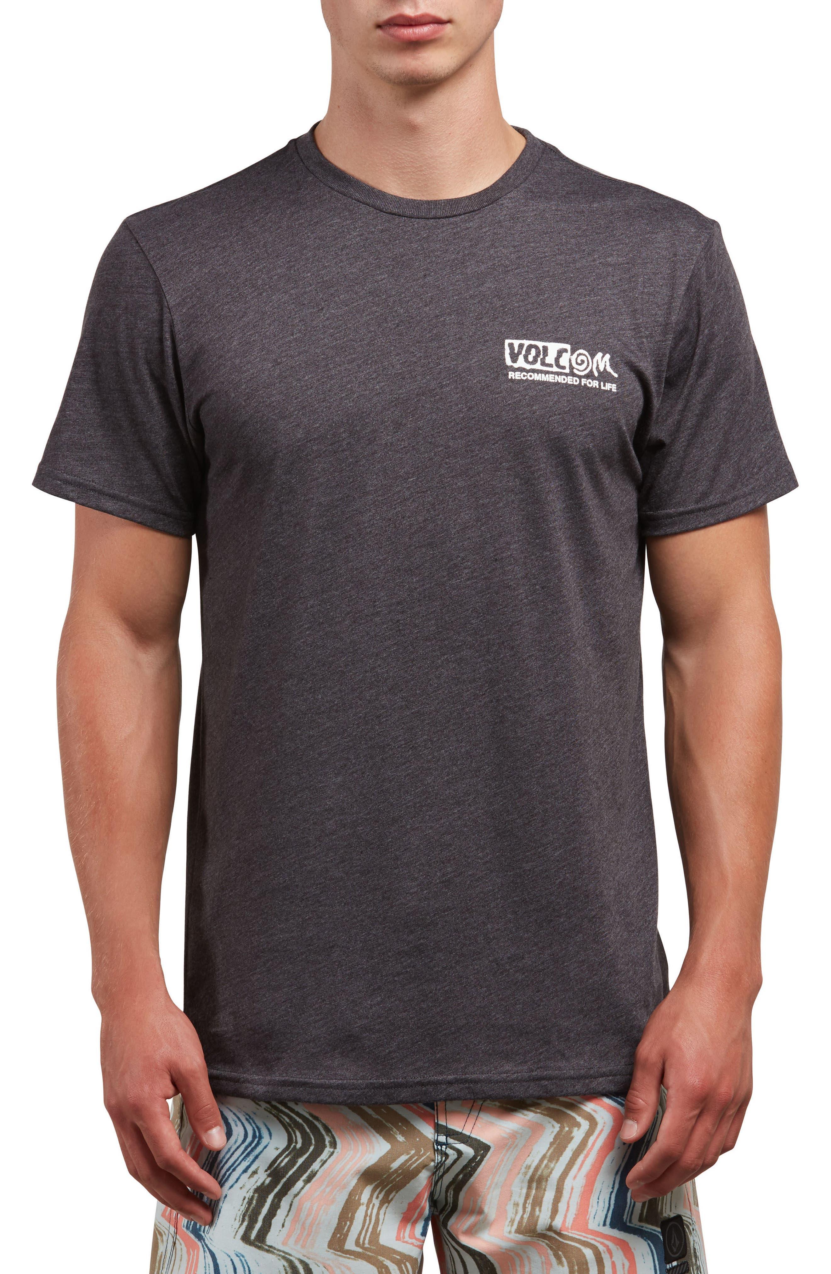 Maag Graphic T-Shirt,                             Main thumbnail 1, color,                             069