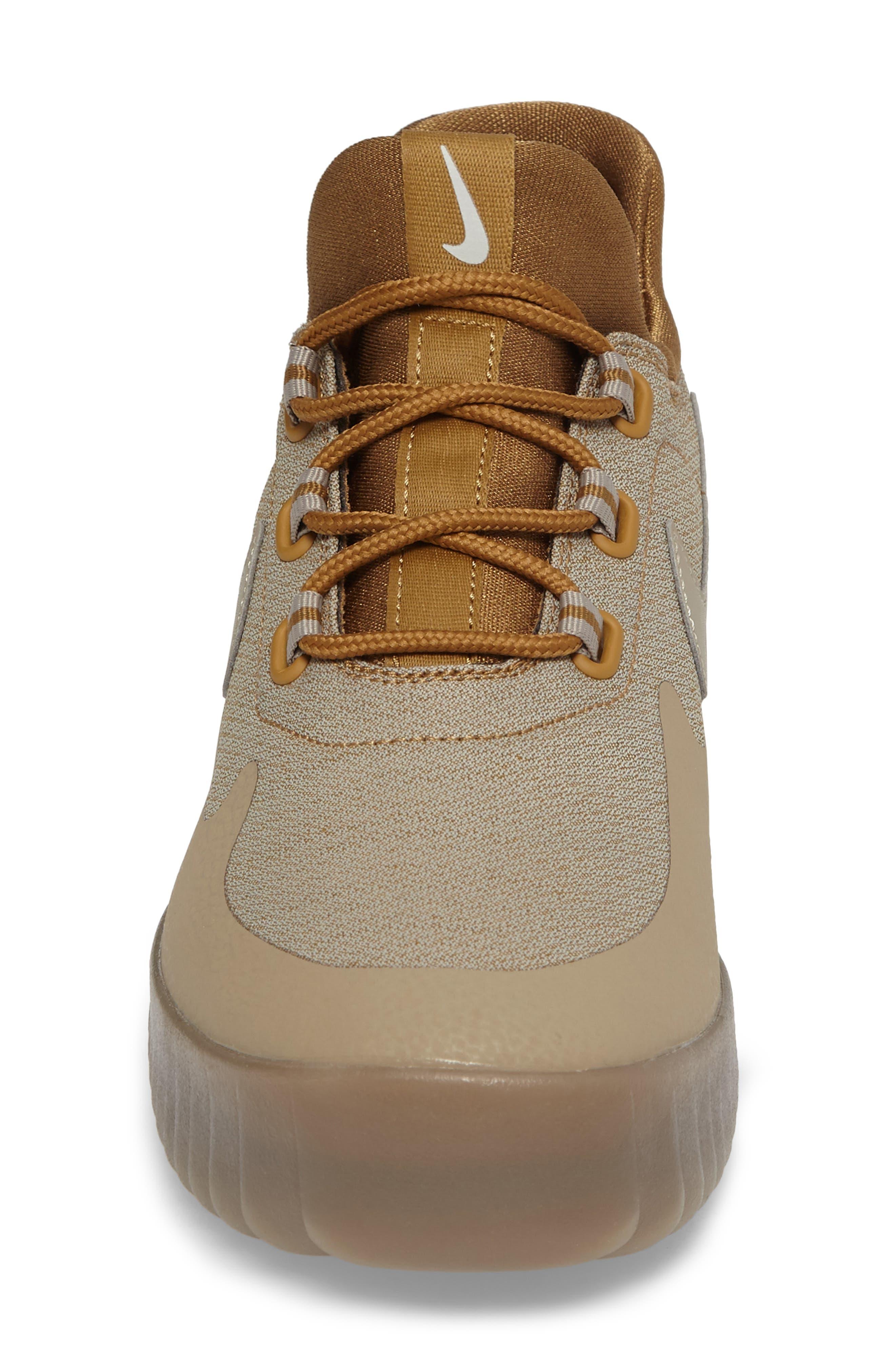 Air Wild Sneaker,                             Alternate thumbnail 11, color,