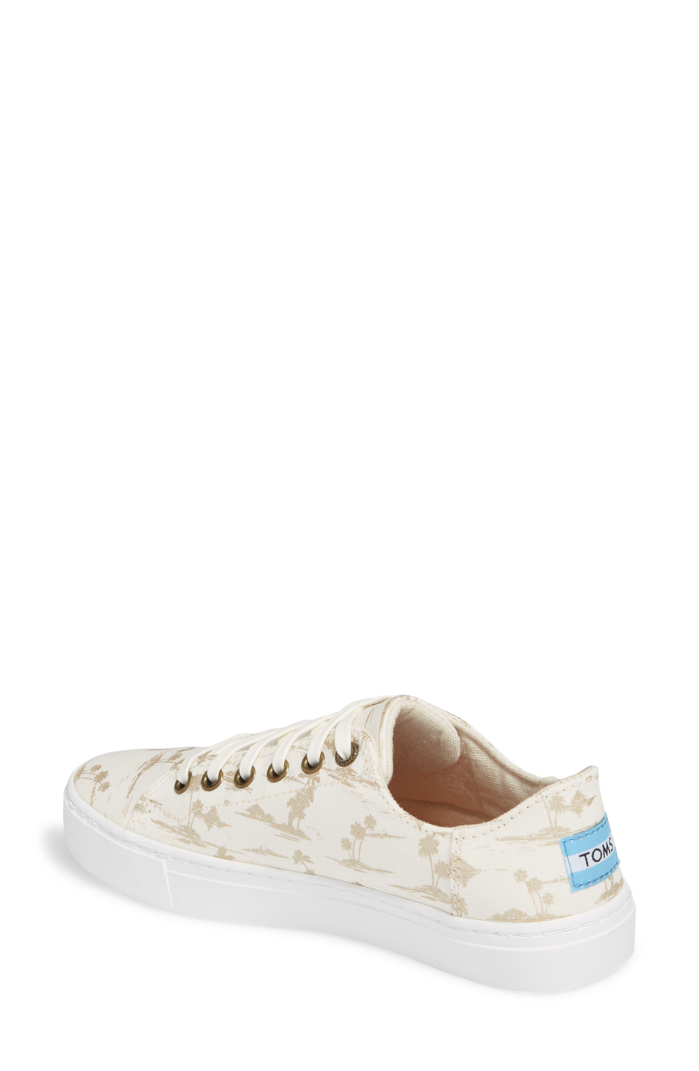 Lenox Sneaker,                             Alternate thumbnail 24, color,