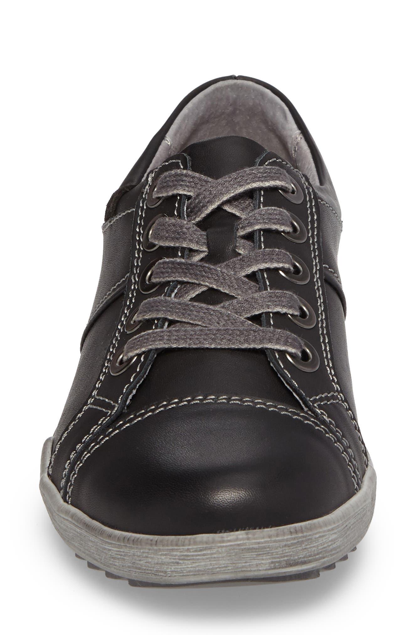 Dany 59 Sneaker,                             Alternate thumbnail 4, color,                             002
