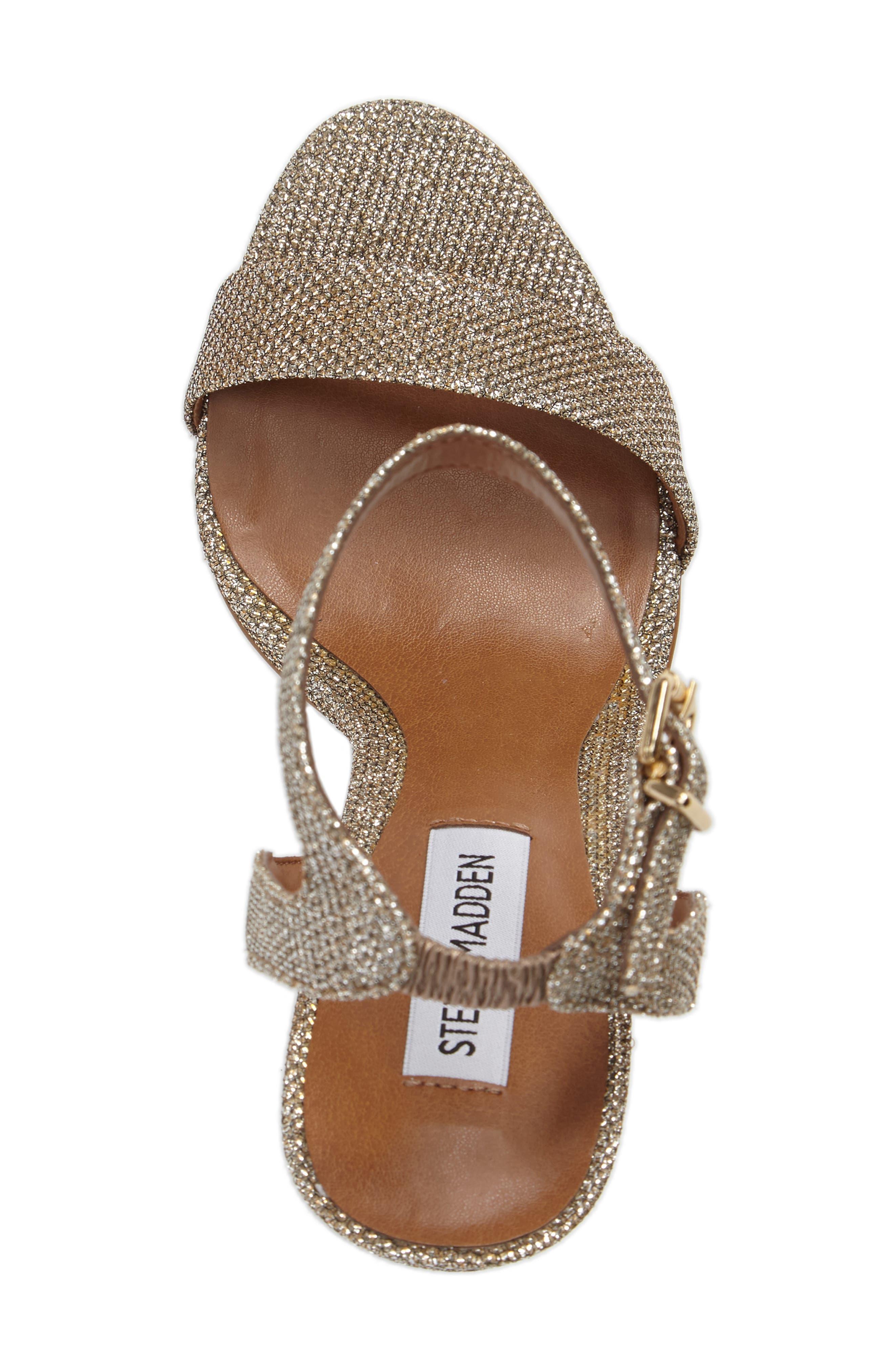 Landen Ankle Strap Sandal,                             Alternate thumbnail 78, color,