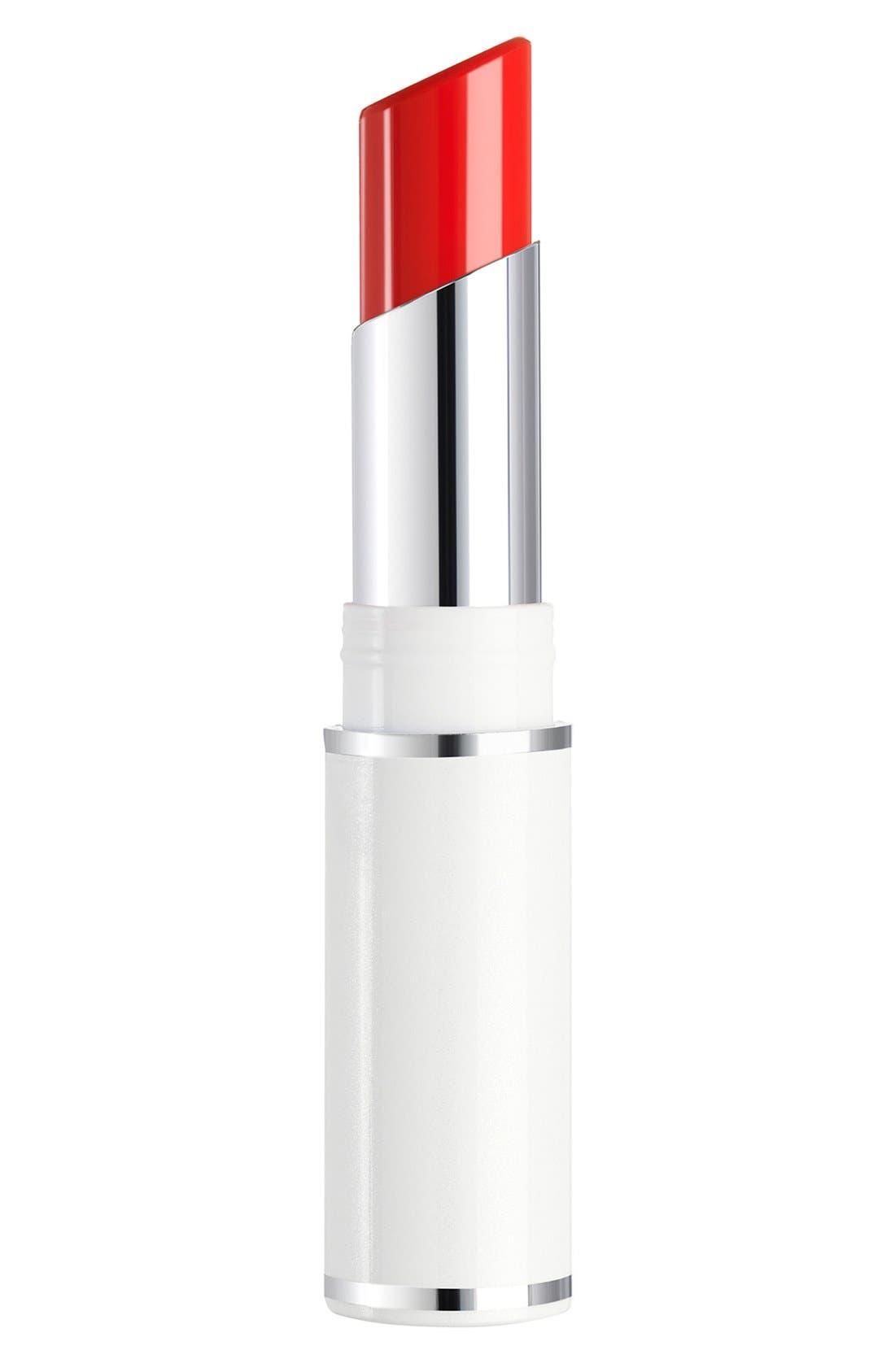 Shine Lover Vibrant Shine Lipstick,                             Main thumbnail 8, color,
