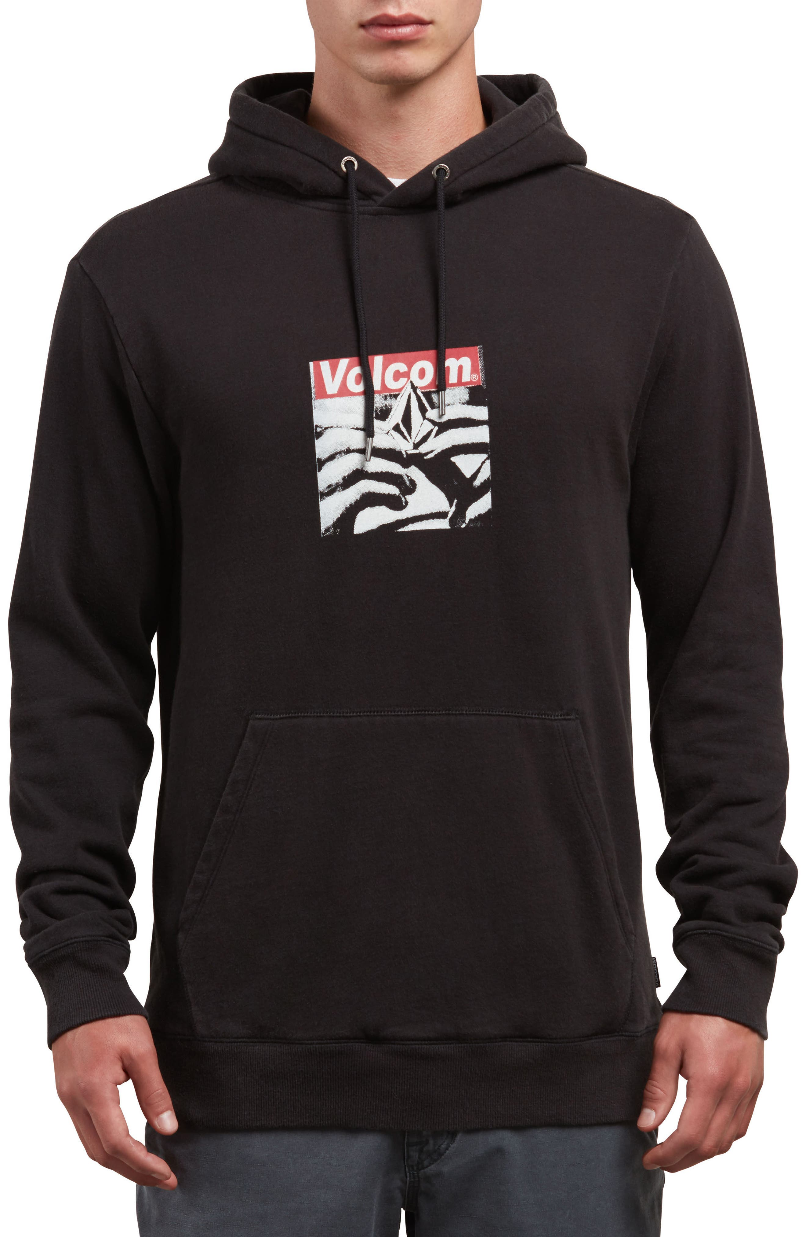 Reload Graphic Hoodie,                         Main,                         color,
