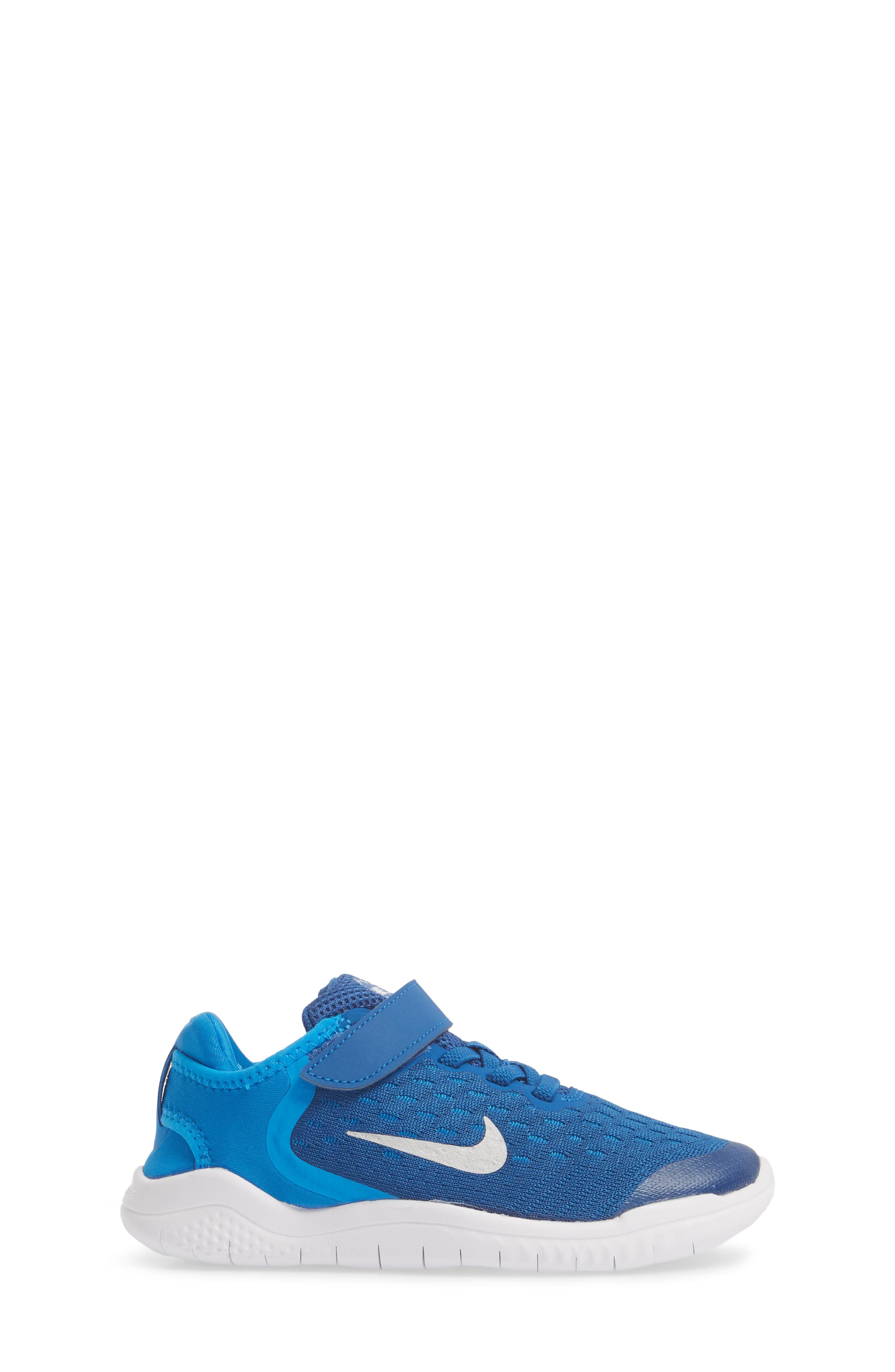 Free RN Running Shoe,                             Alternate thumbnail 45, color,