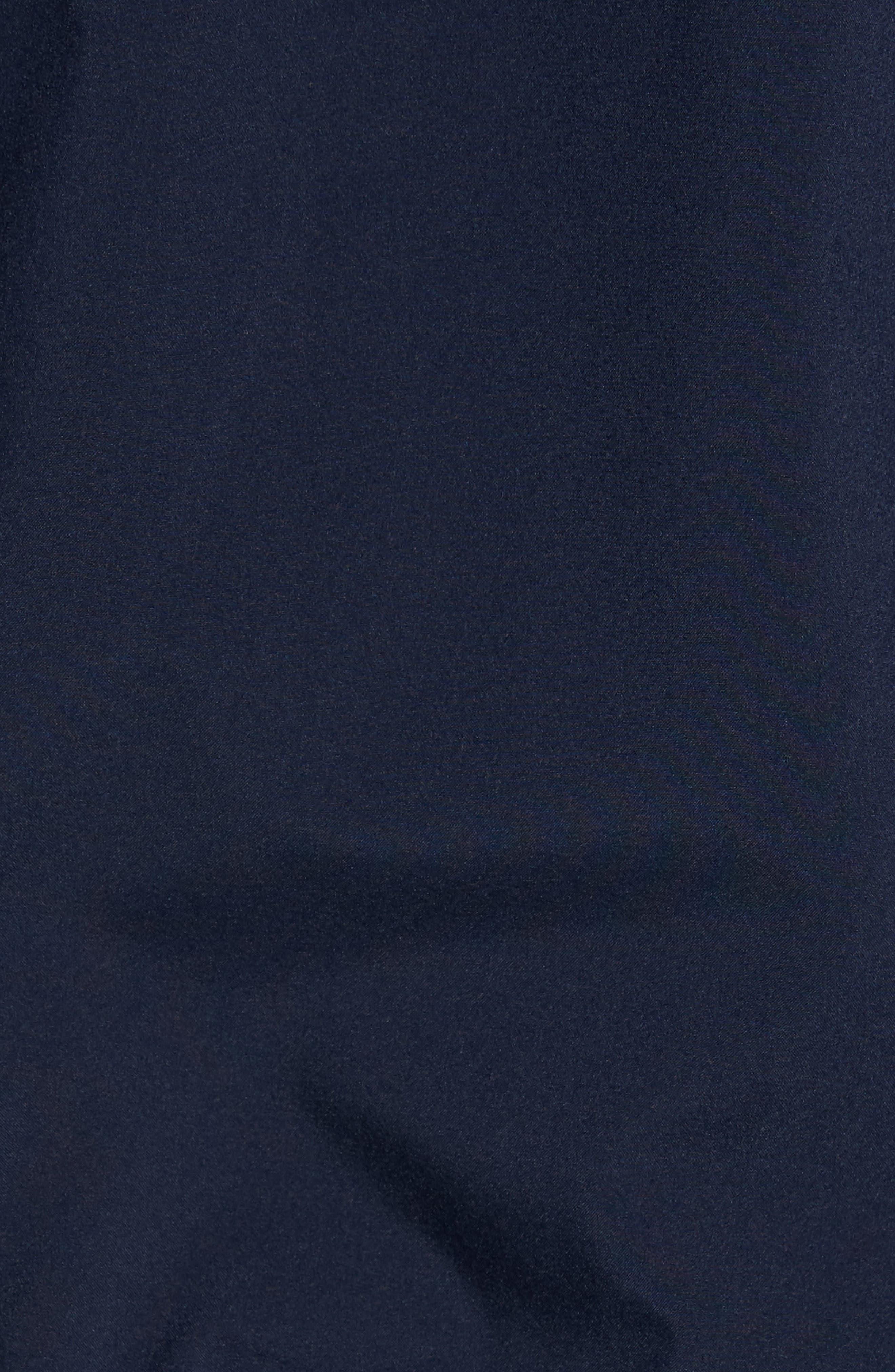 Corva Technical Jacket,                             Alternate thumbnail 6, color,                             410