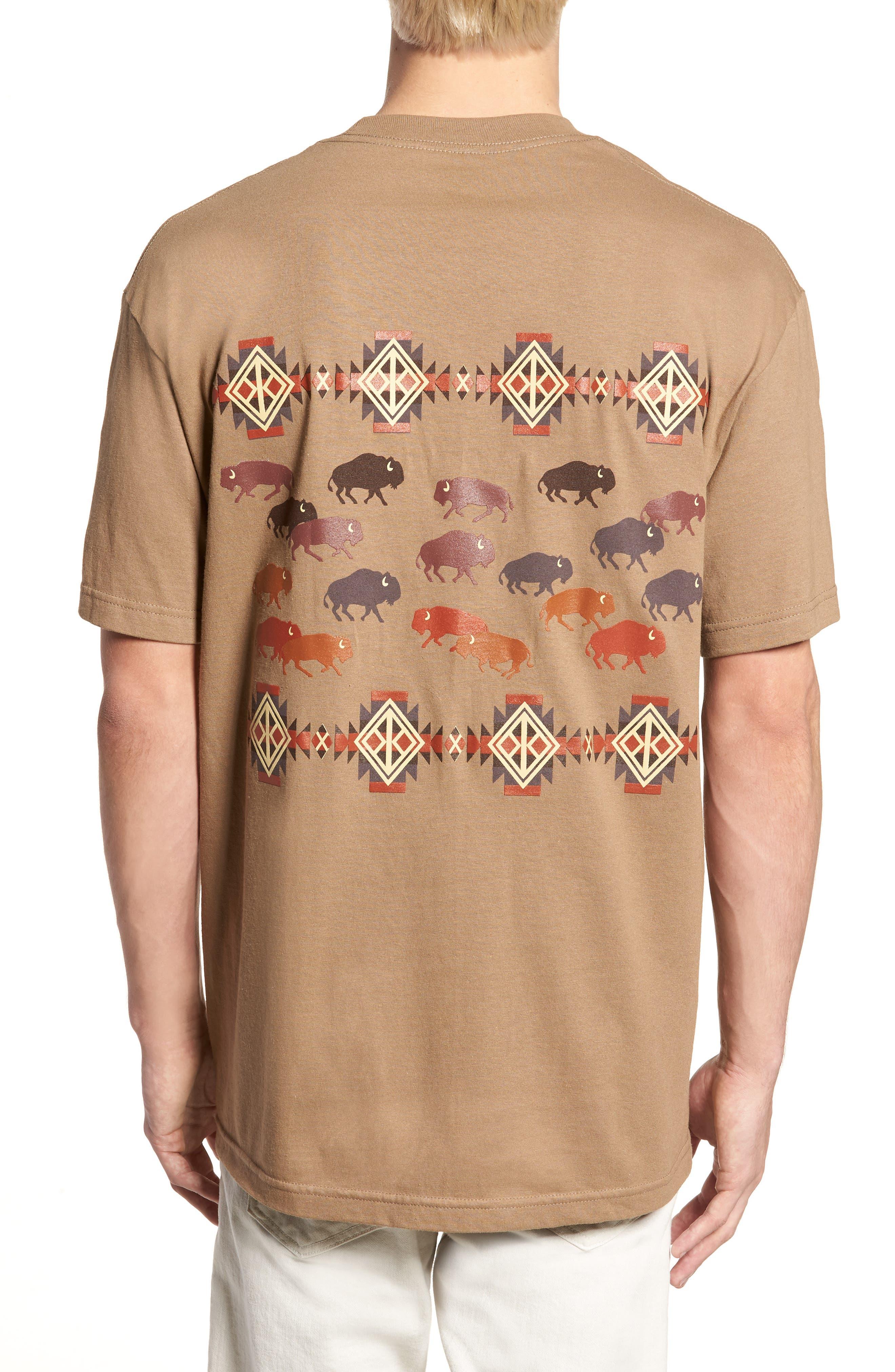Graphic T-Shirt,                             Alternate thumbnail 2, color,                             250