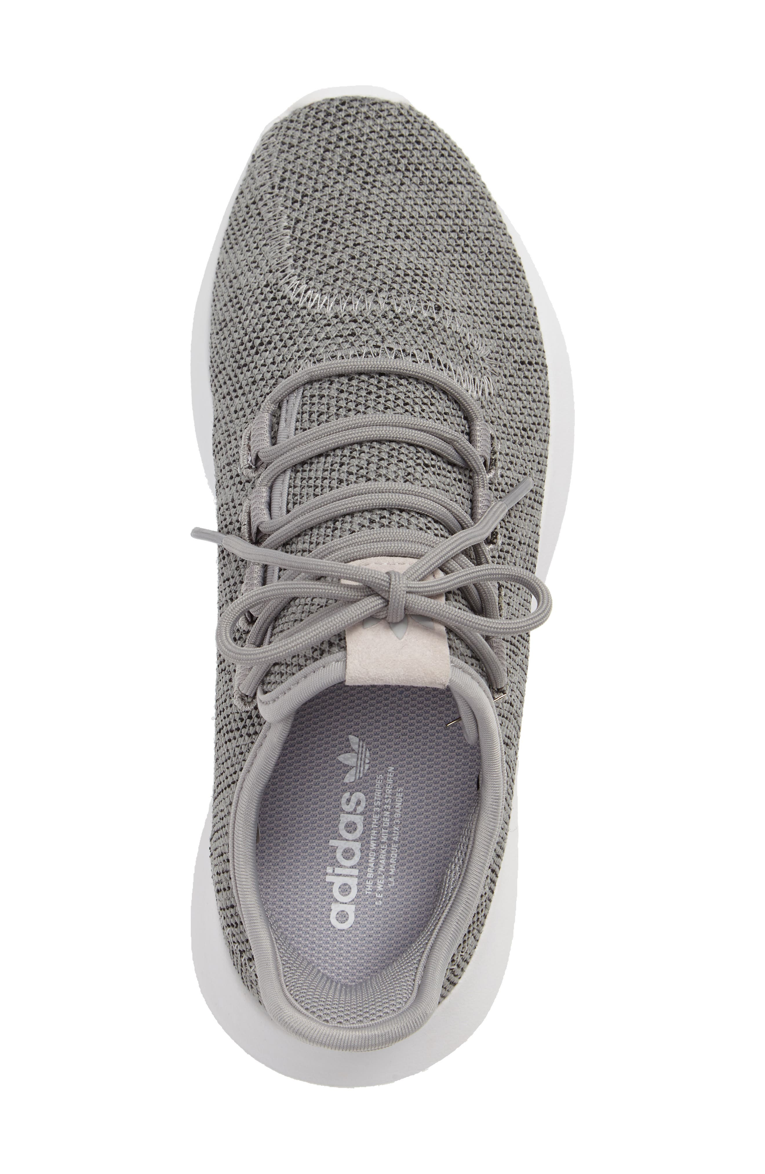 Tubular Shadow Sneaker,                             Alternate thumbnail 17, color,