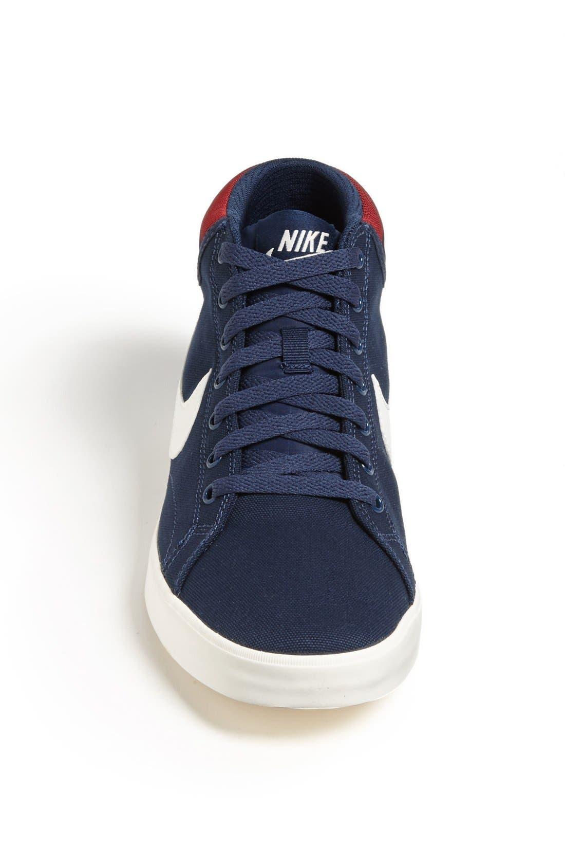 timeless design a31ec b5b10 ... discount code for nike eastham mid txt sneaker men nordstrom e4a2c 016ed