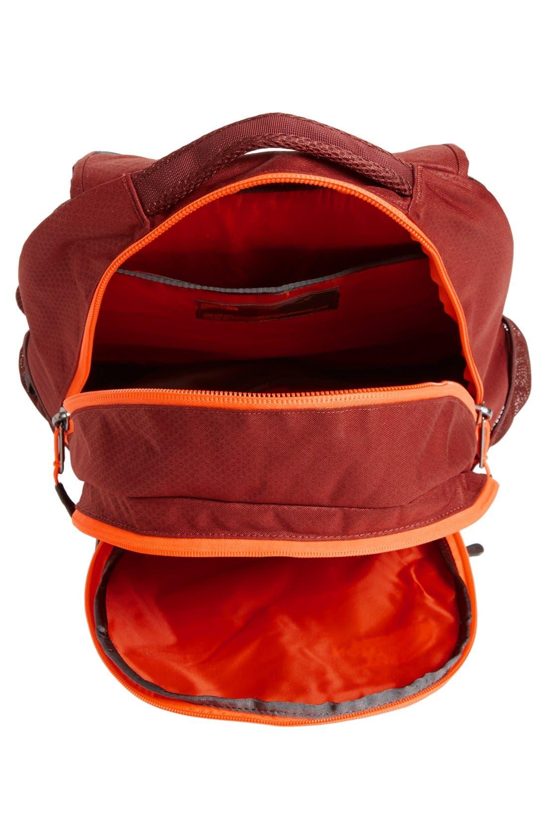 'Jester' Backpack,                             Alternate thumbnail 66, color,