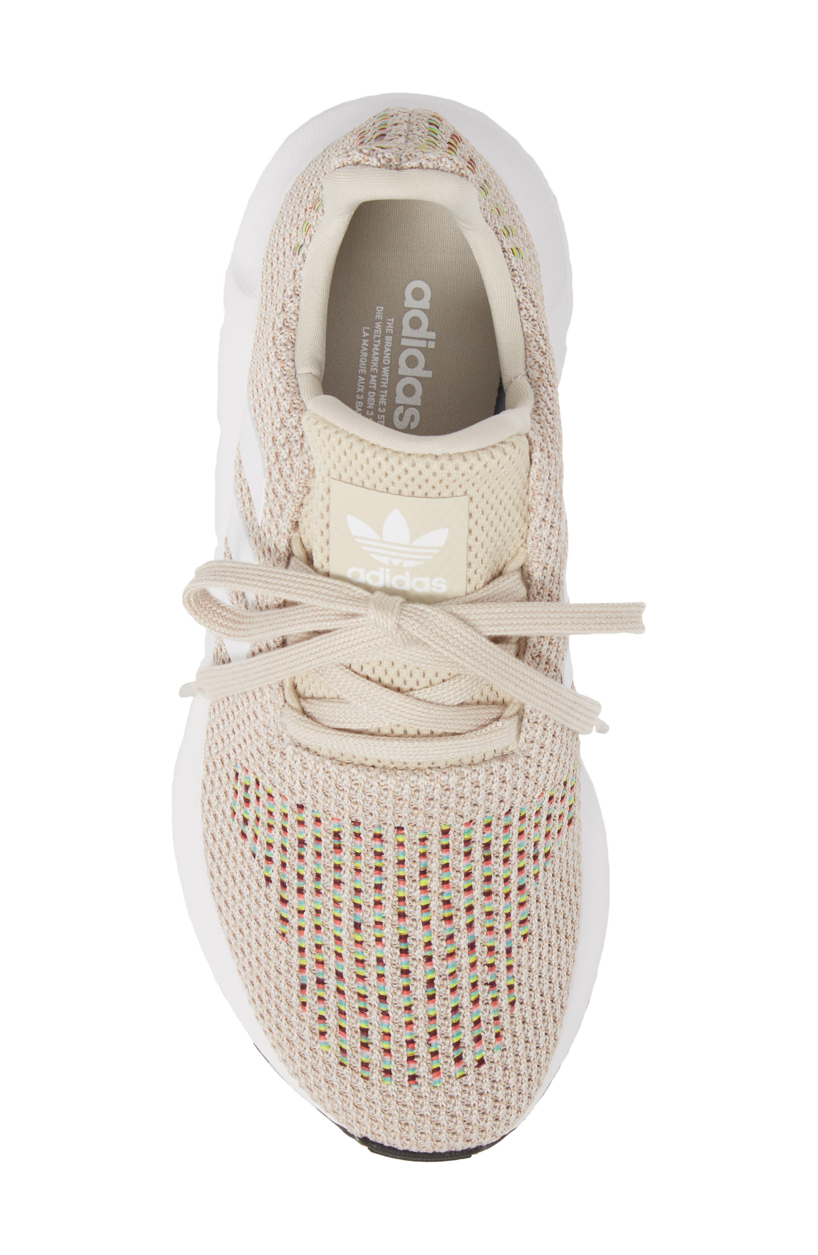 Swift Run Sneaker,                             Alternate thumbnail 139, color,
