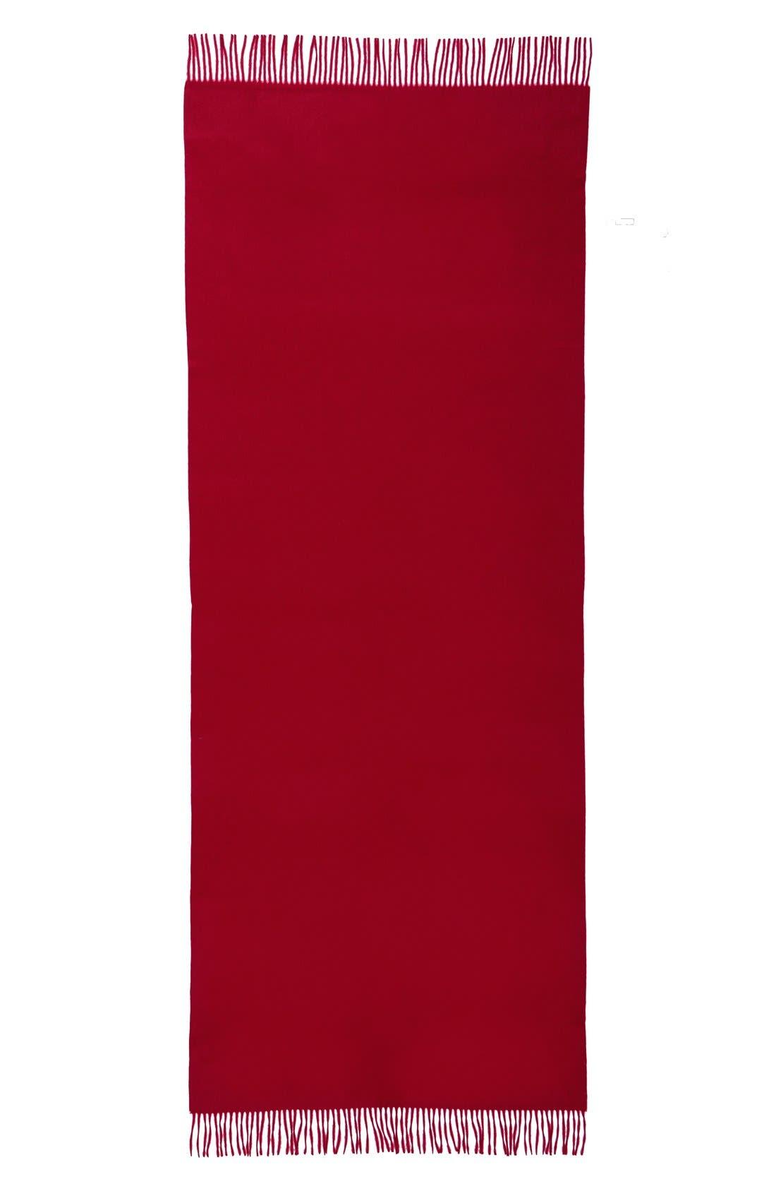 Oversize Cashmere Wrap,                             Alternate thumbnail 28, color,