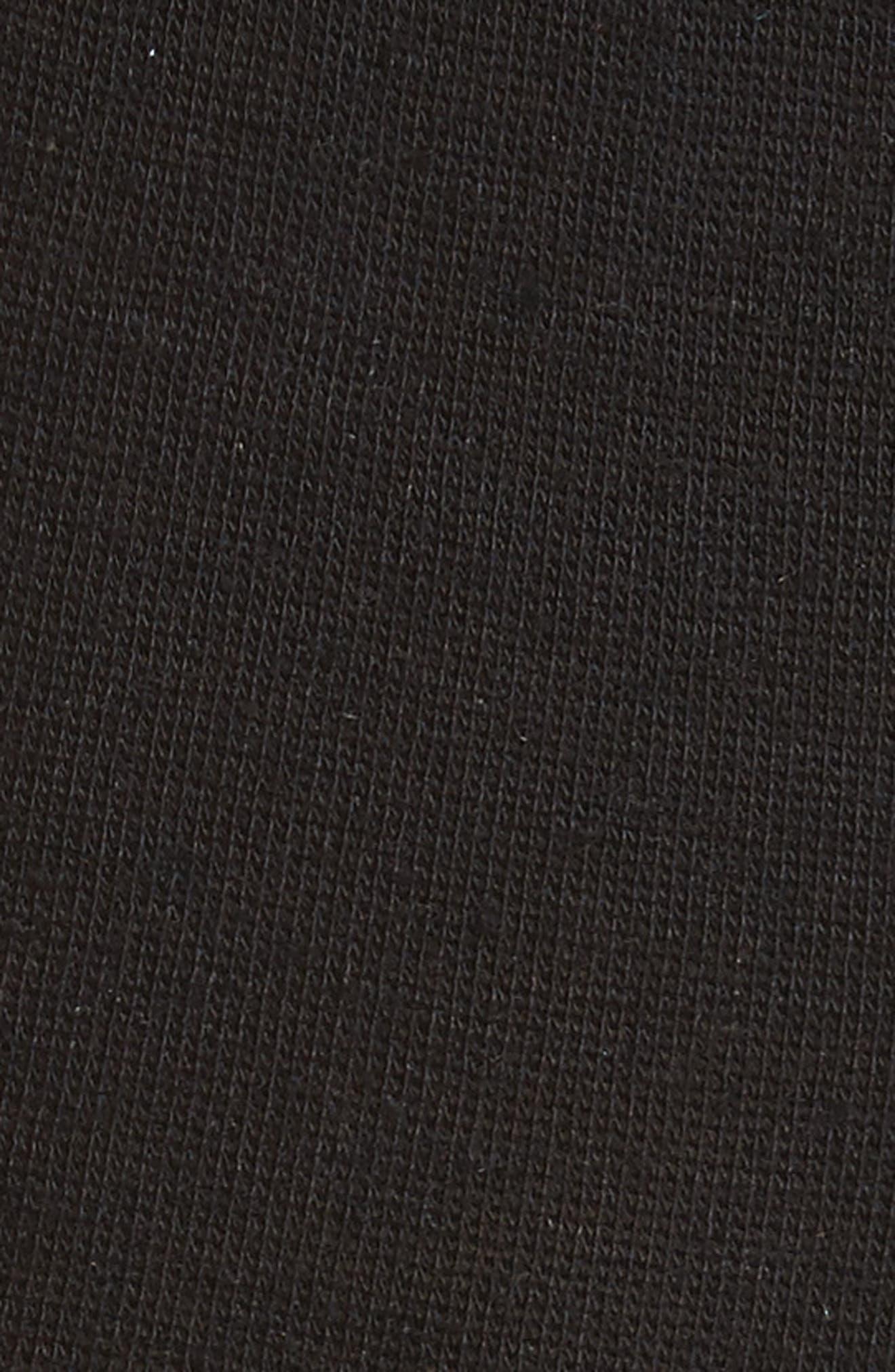 Mariposa Lace Top,                             Alternate thumbnail 5, color,                             001