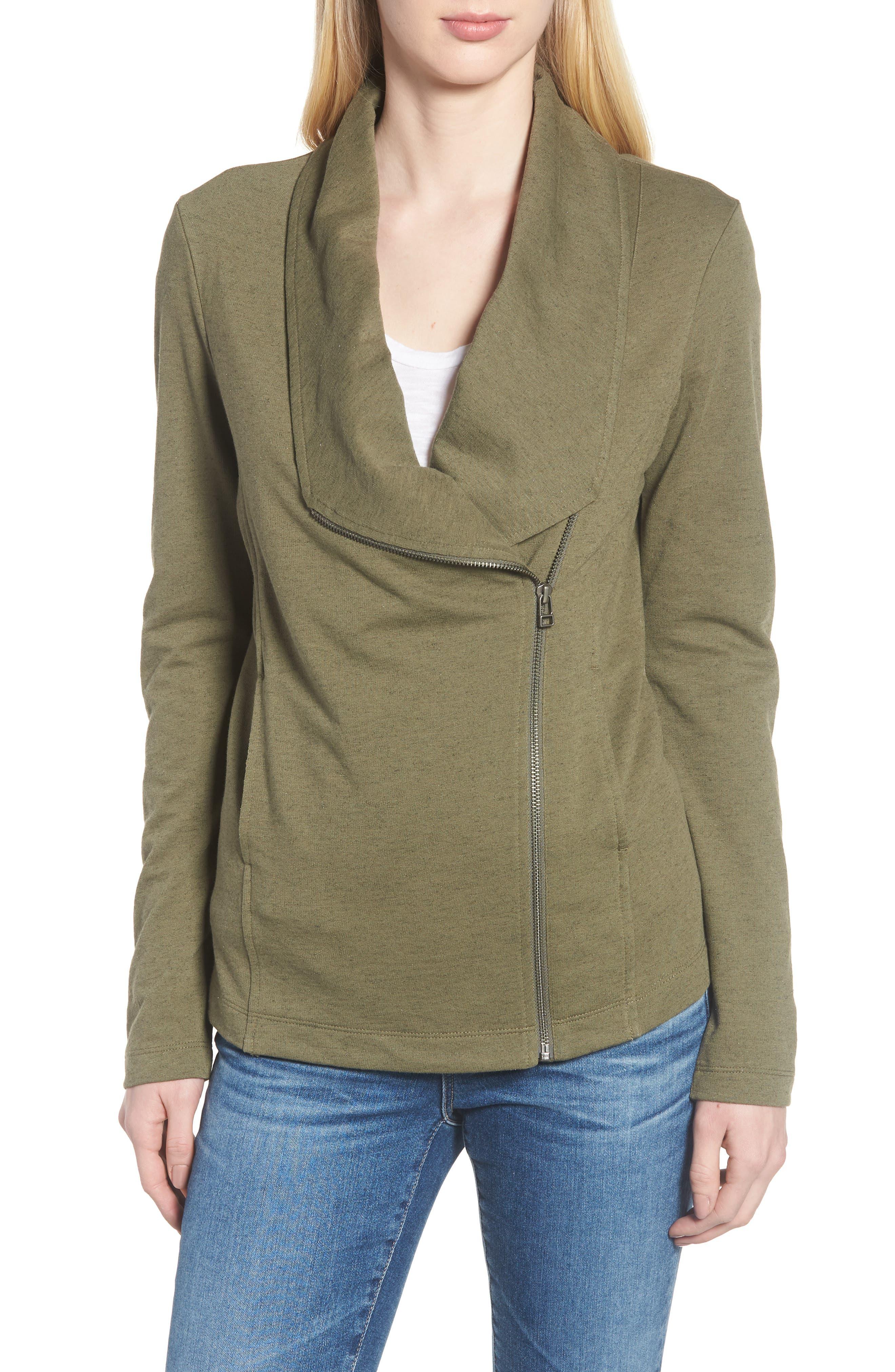 Stella Knit Jacket,                             Alternate thumbnail 38, color,