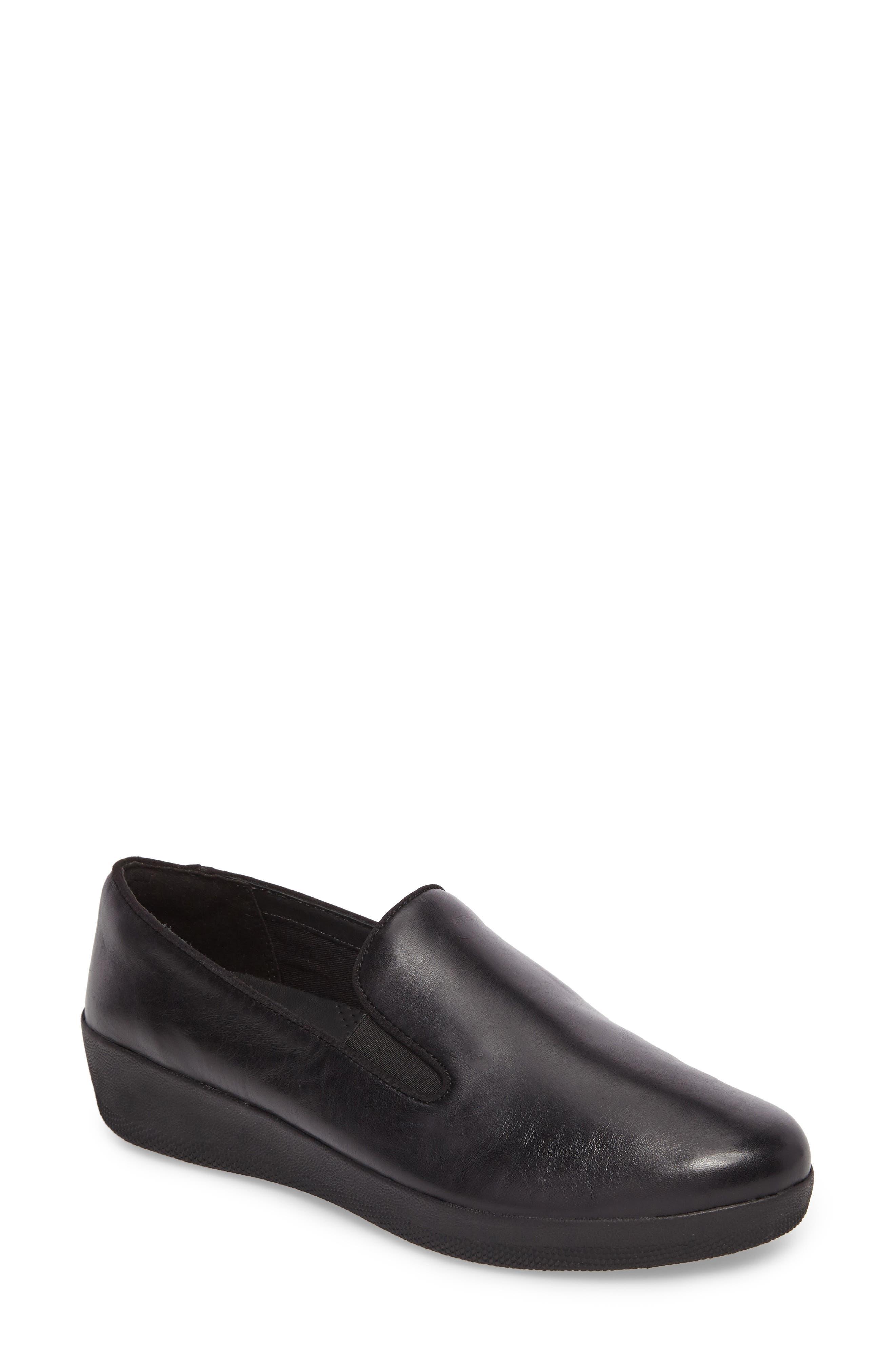 Superskate Slip-On Sneaker,                         Main,                         color, 004