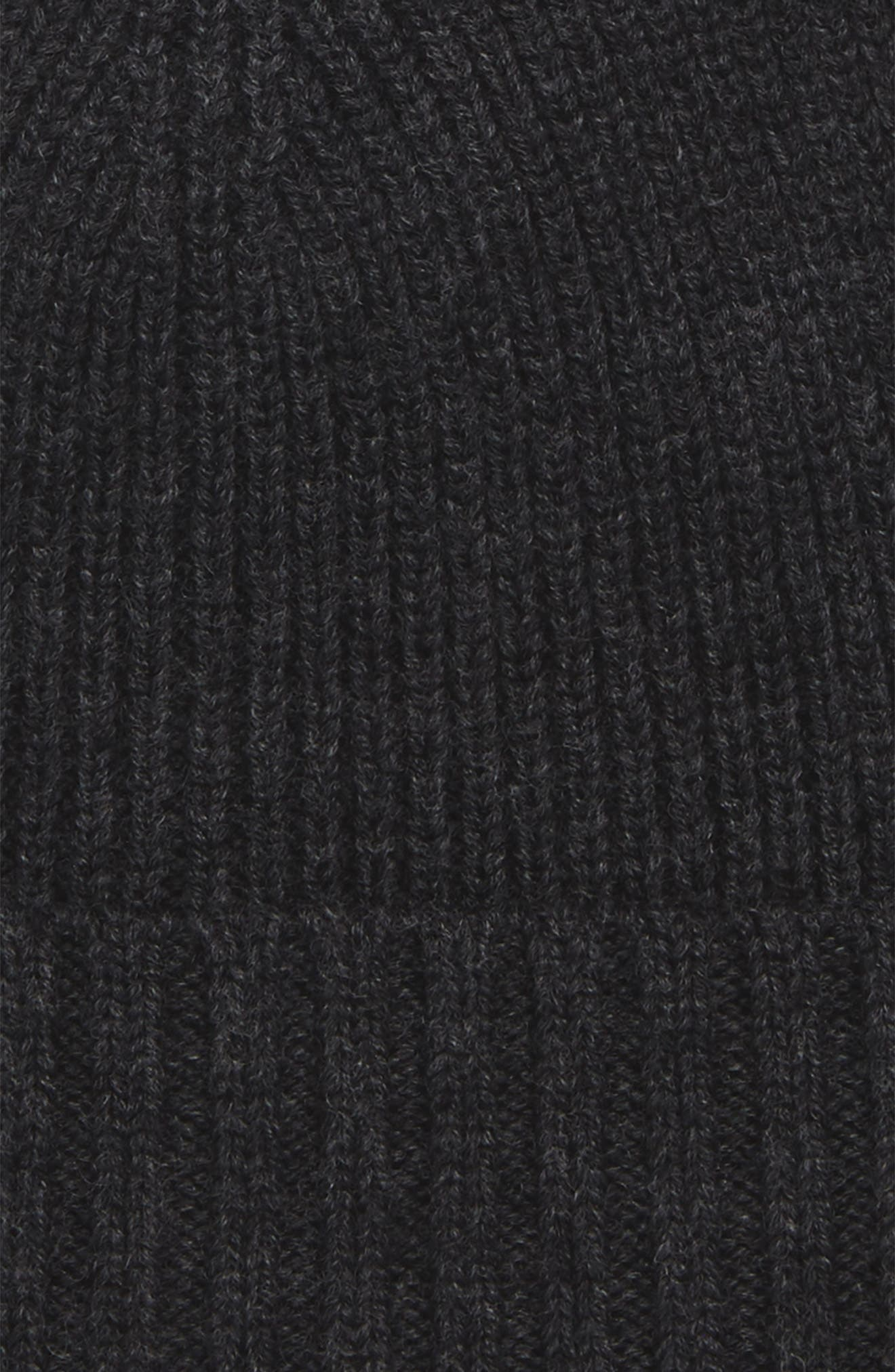 C-Fati Beanie,                             Alternate thumbnail 6, color,