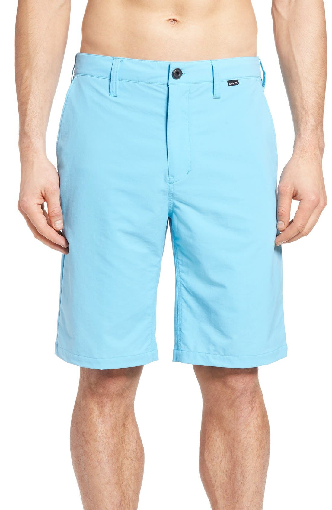 'Dry Out' Dri-FIT<sup>™</sup> Chino Shorts,                             Alternate thumbnail 234, color,