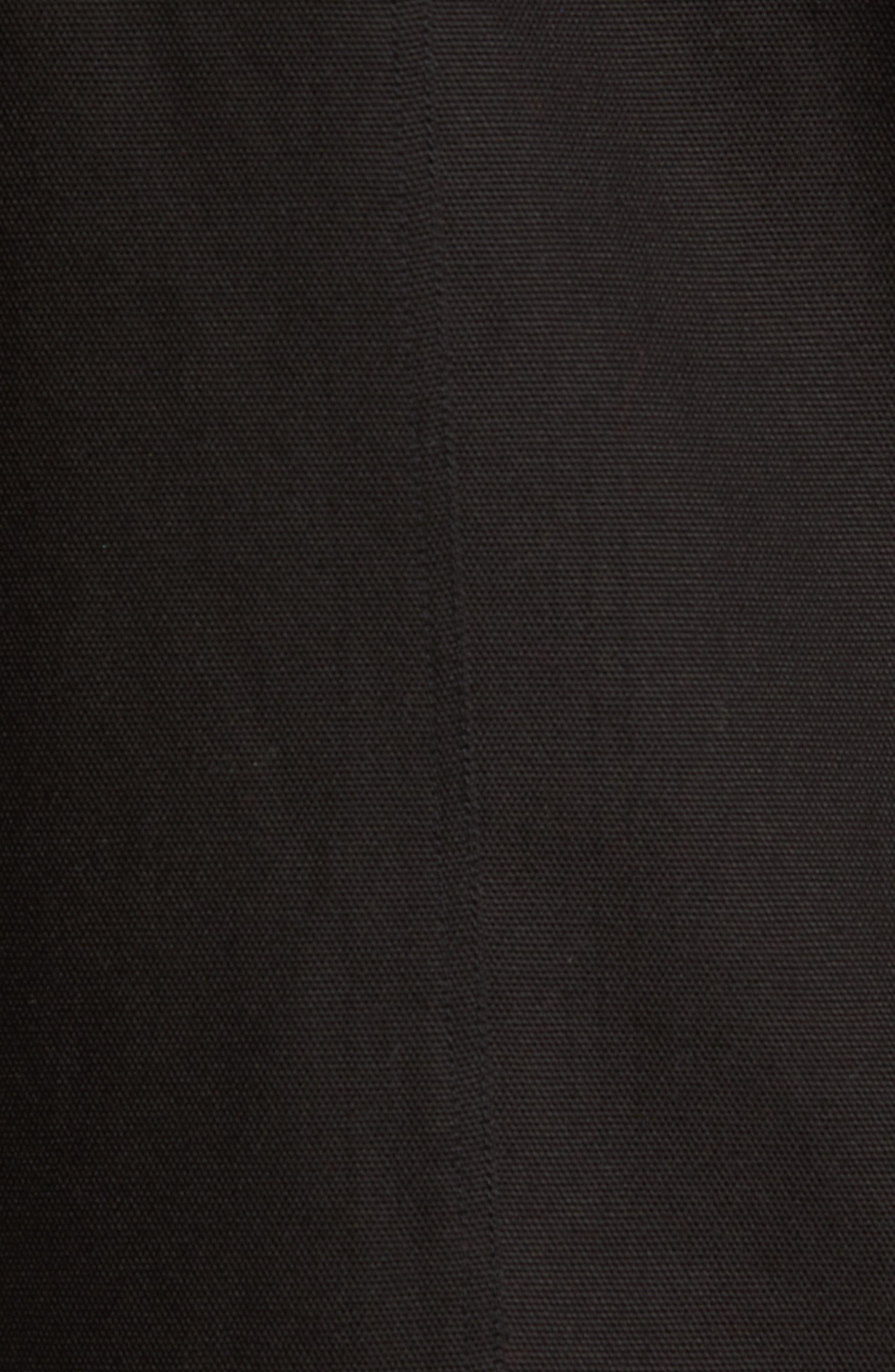 Chandler Jacket,                             Alternate thumbnail 6, color,                             001