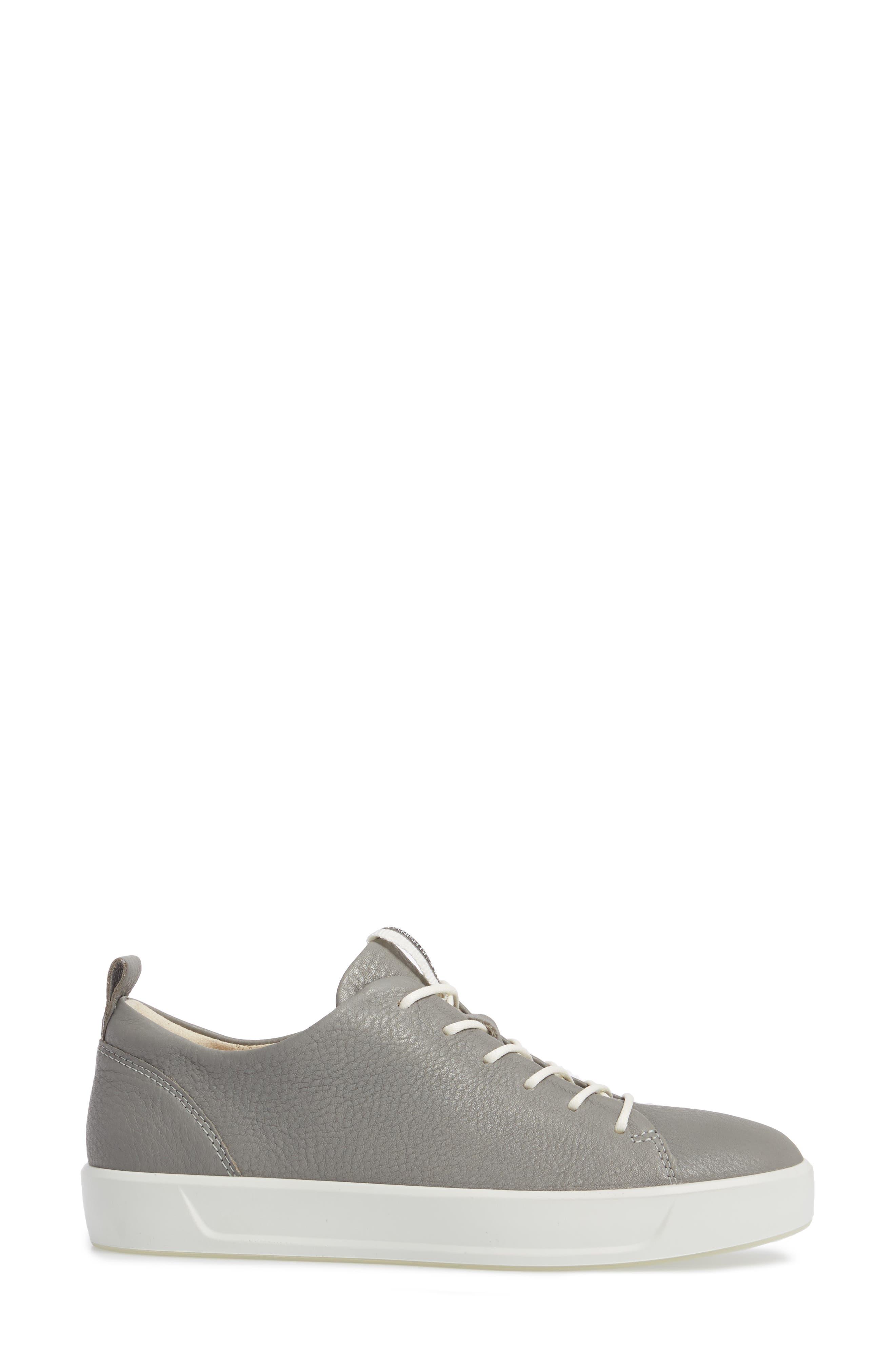 Soft 8 Sneaker,                             Alternate thumbnail 21, color,
