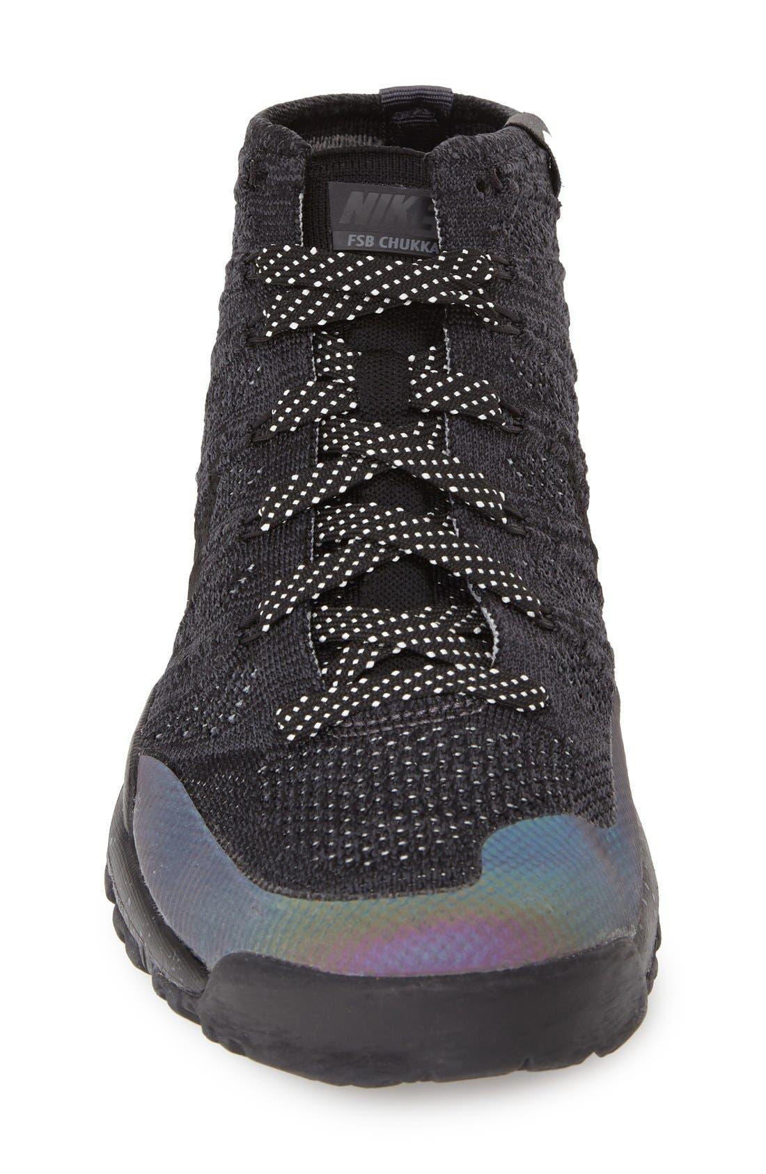 a020f55804dc ... sale nike flyknit trainer chukka fsb sneaker men nordstrom 9657a b62c1