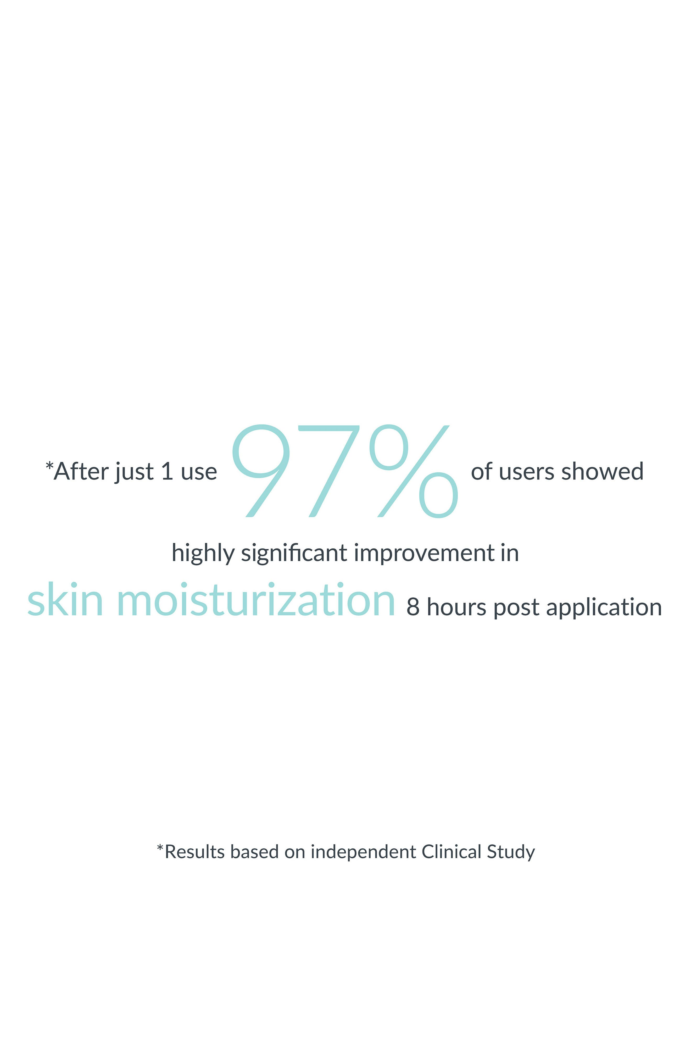'Dry Skin Saver' Moisturizer for Face, Lips & Body,                             Alternate thumbnail 3, color,                             NO COLOR