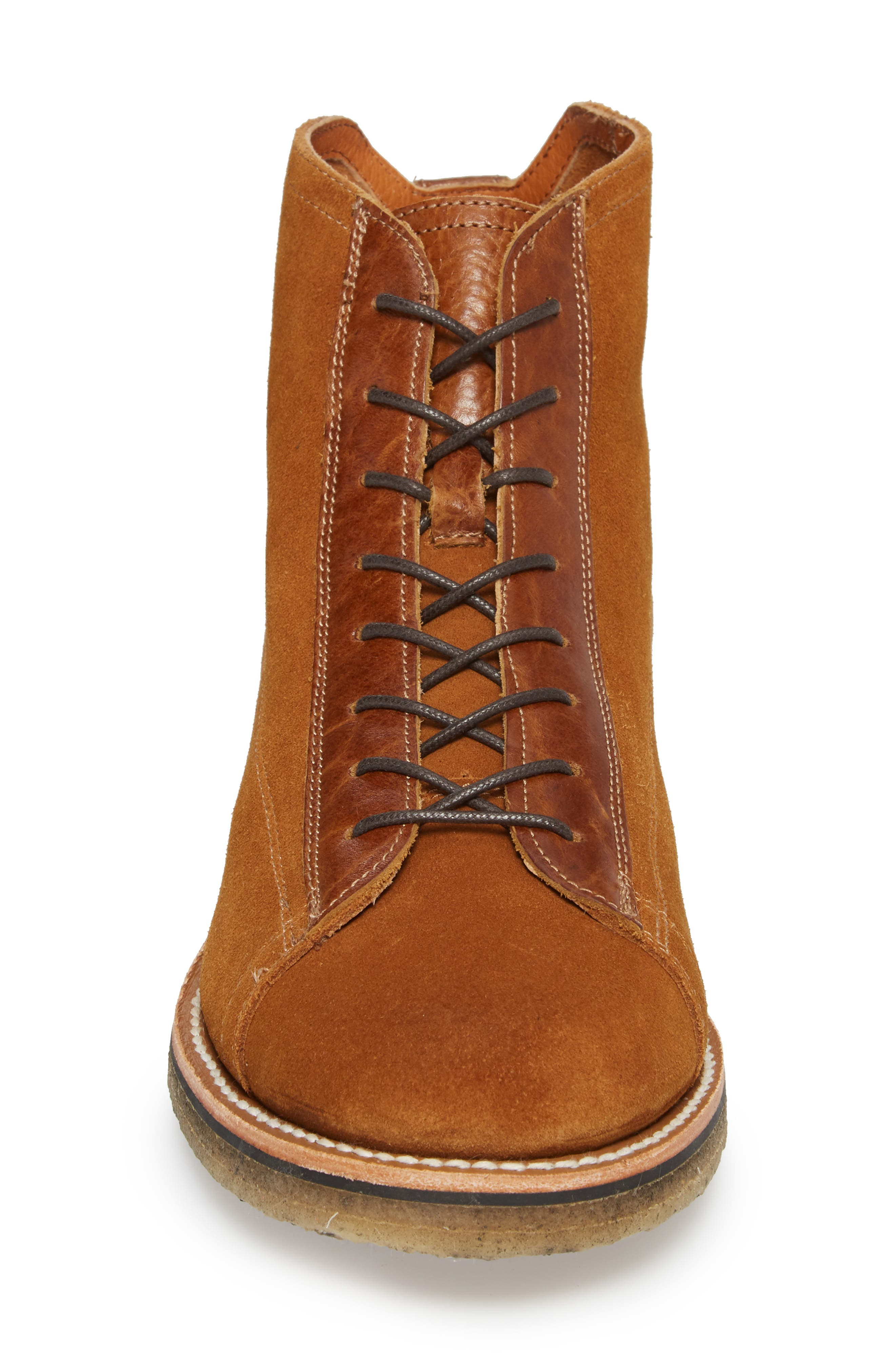 Two24 by Ariat Webster Boot,                             Alternate thumbnail 7, color,
